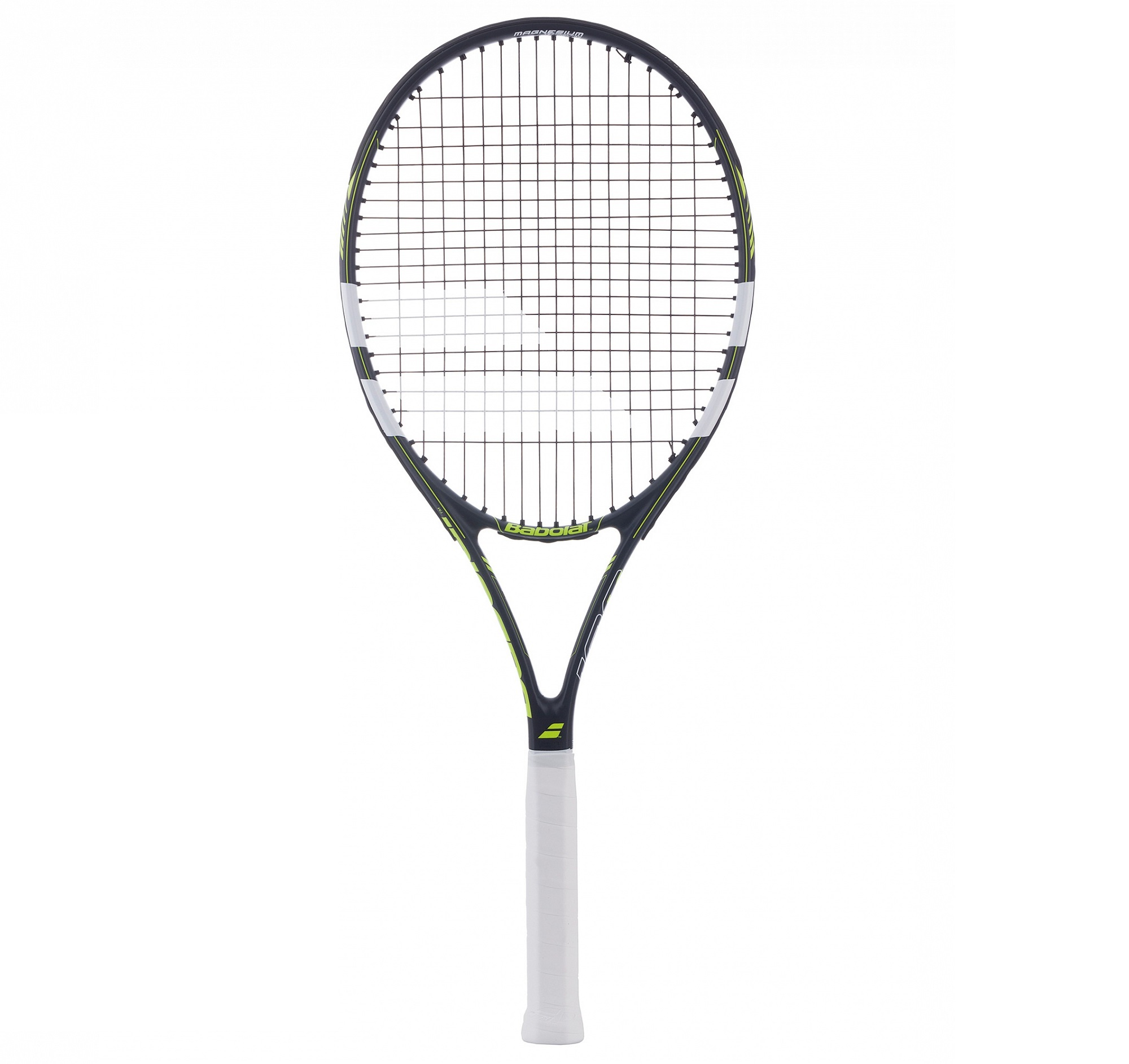 Babolat Ракетка для большого тенниса Evoke 102