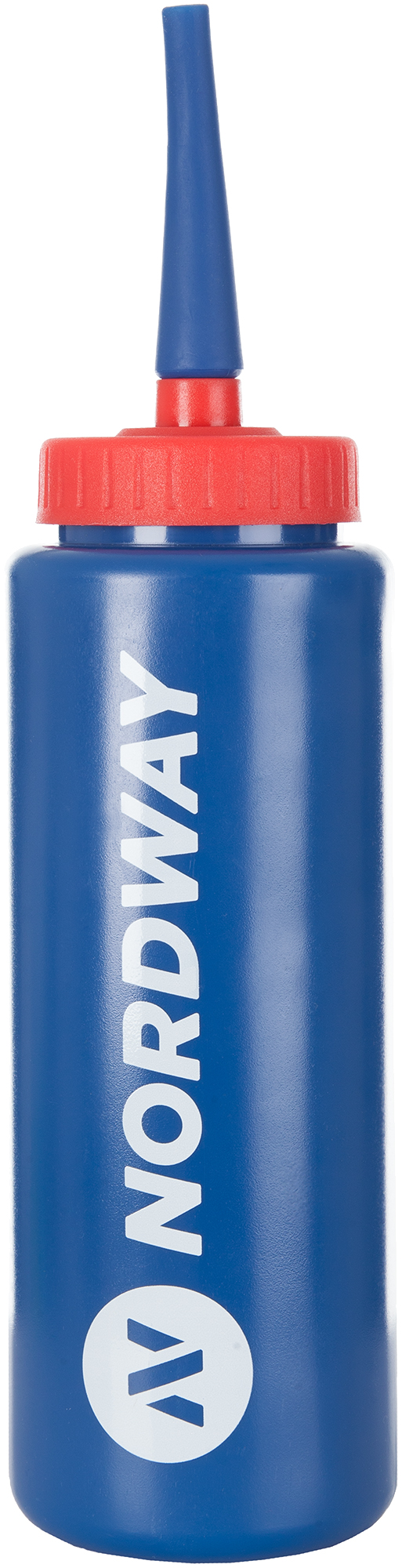 Nordway Бутылка для воды