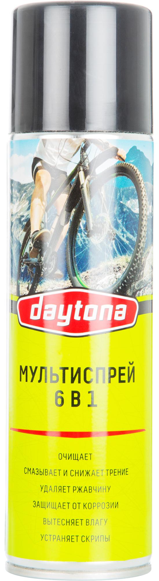 Daytona Смазка универсальная