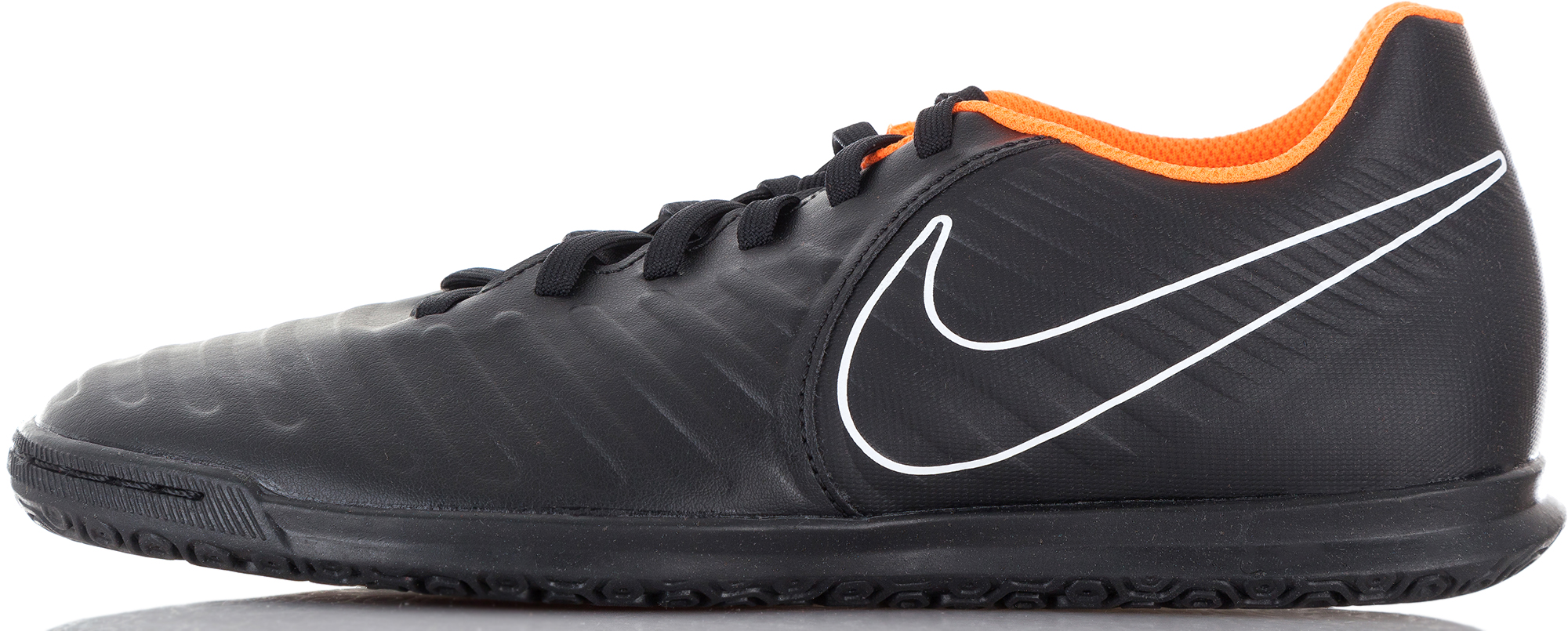 Nike Бутсы мужские Nike Tiempo LegendX 7 Club IC бутсы nike бутсы jr mercurialx vapor xi ic