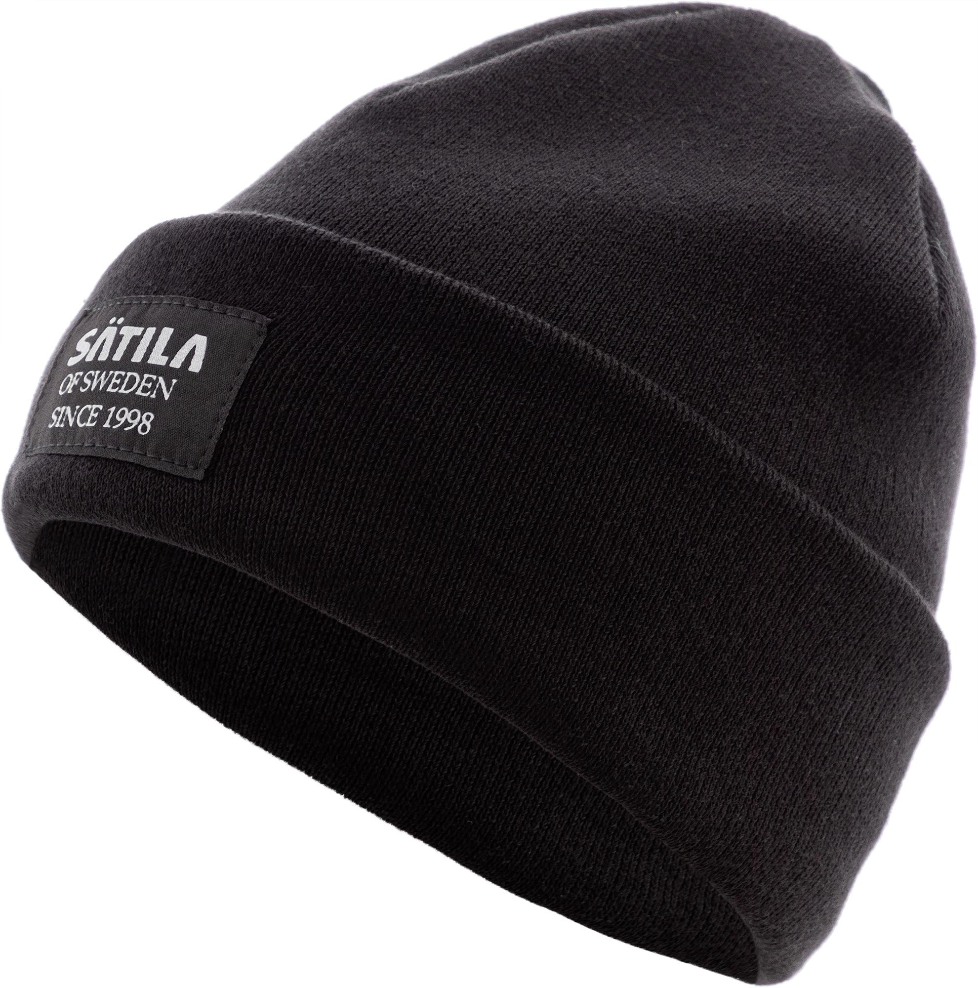 Satila Шапка Satila Tommy, размер 58 satila шапка satila reflect размер 58