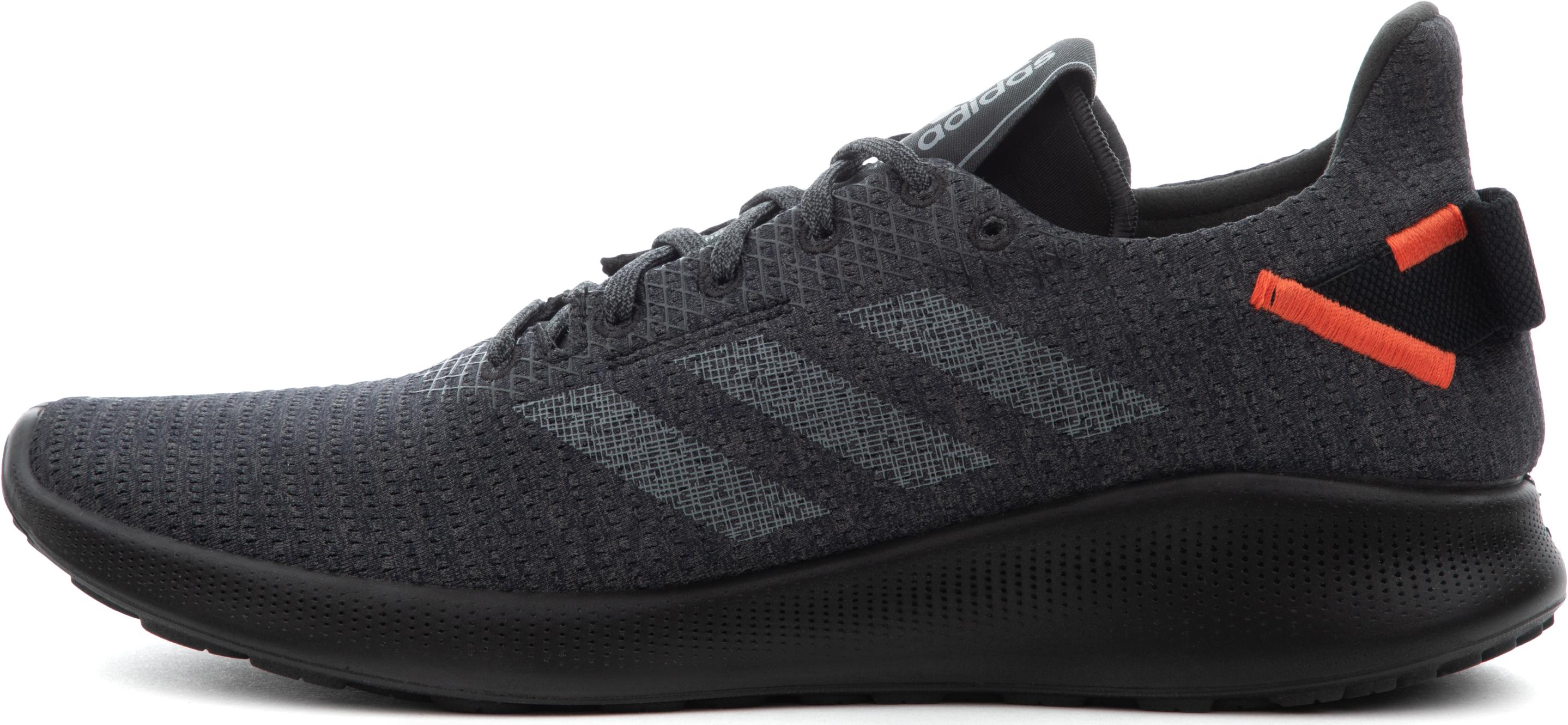 Adidas Кроссовки мужские для бега Adidas SenseBOUNCE +, размер 46 цена