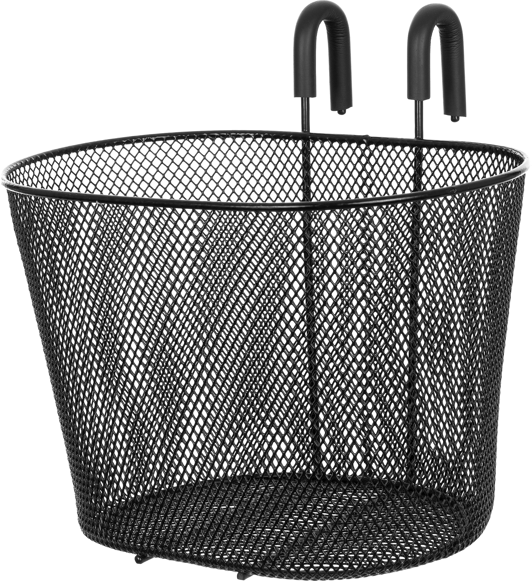 Stern Корзина велосипедная Stern, размер Без размера
