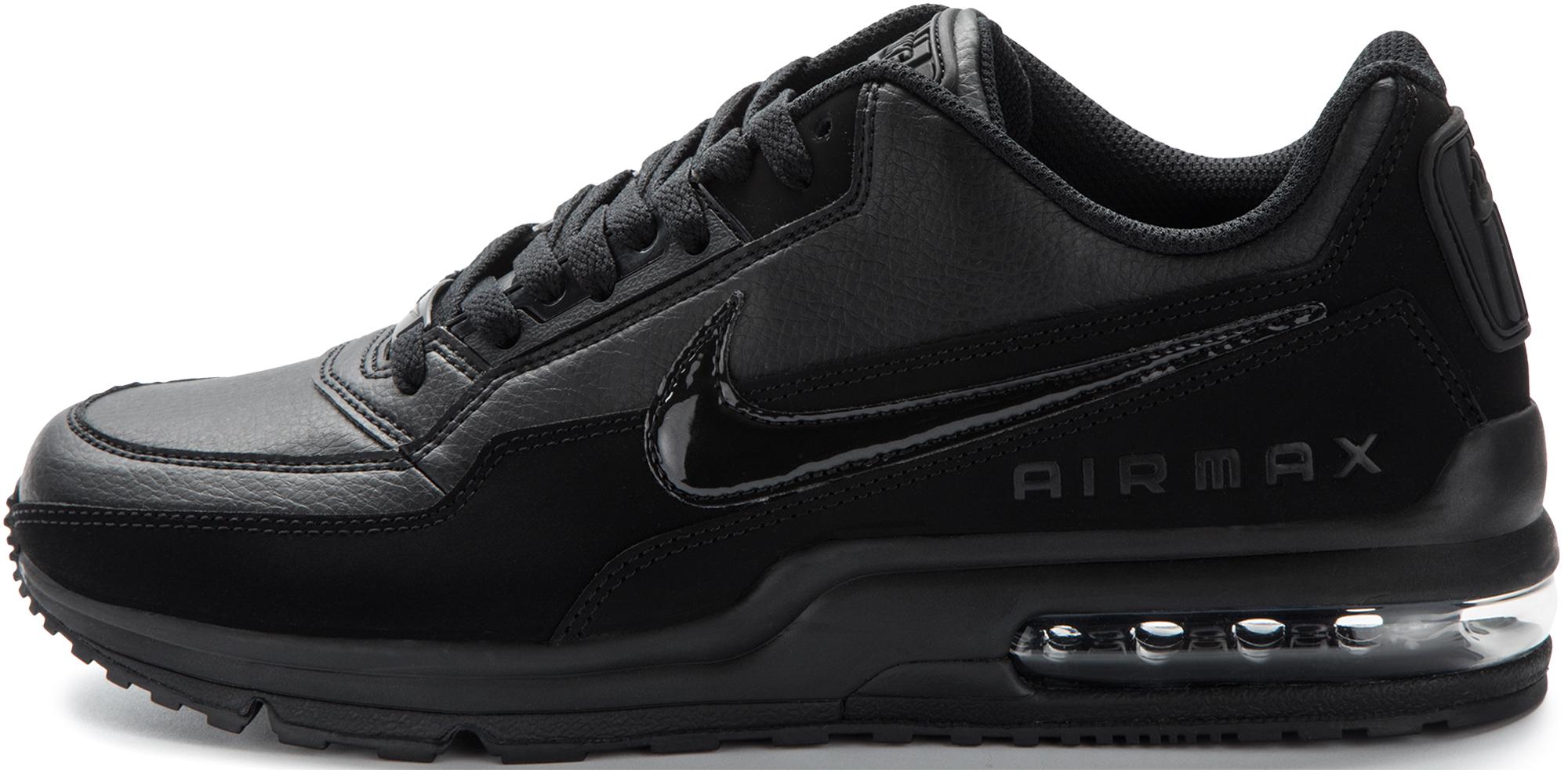 Nike Кроссовки мужские Nike Air Max LTD 3, размер 43,5 цена