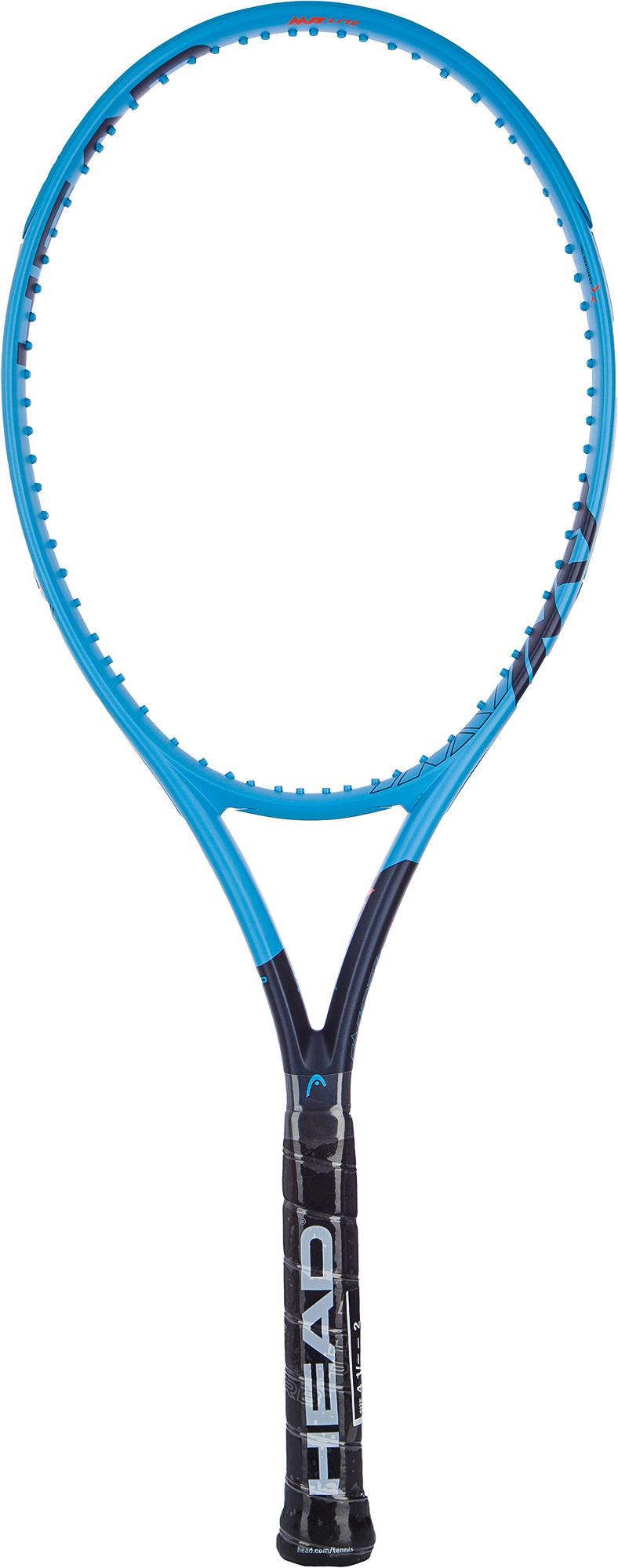 Head Ракетка для большого тенниса Head Graphene 360 Instinct MP LITE 27
