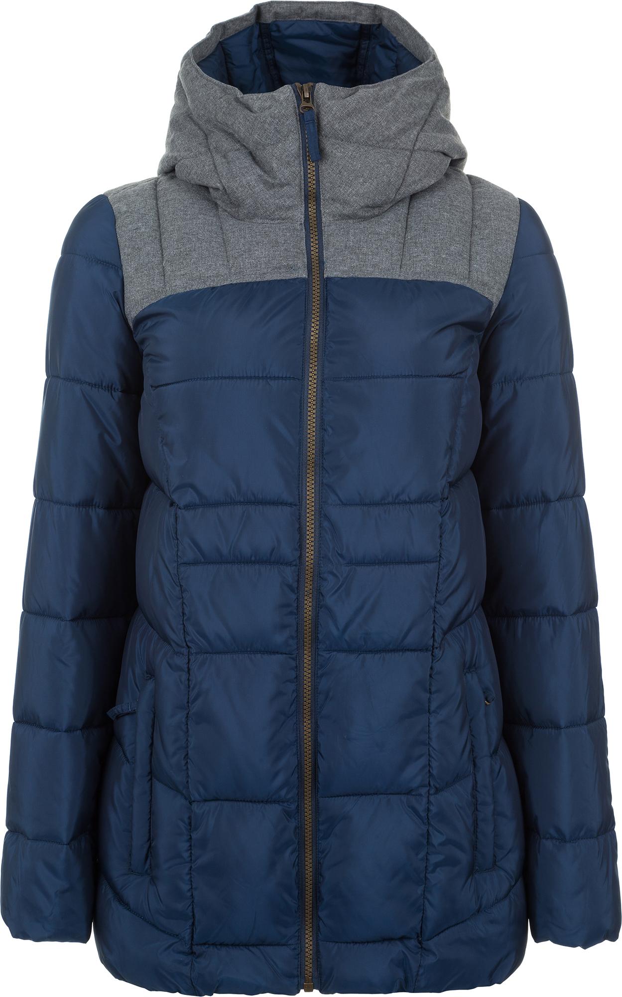 Outventure Куртка утепленная женская Outventure, размер 48