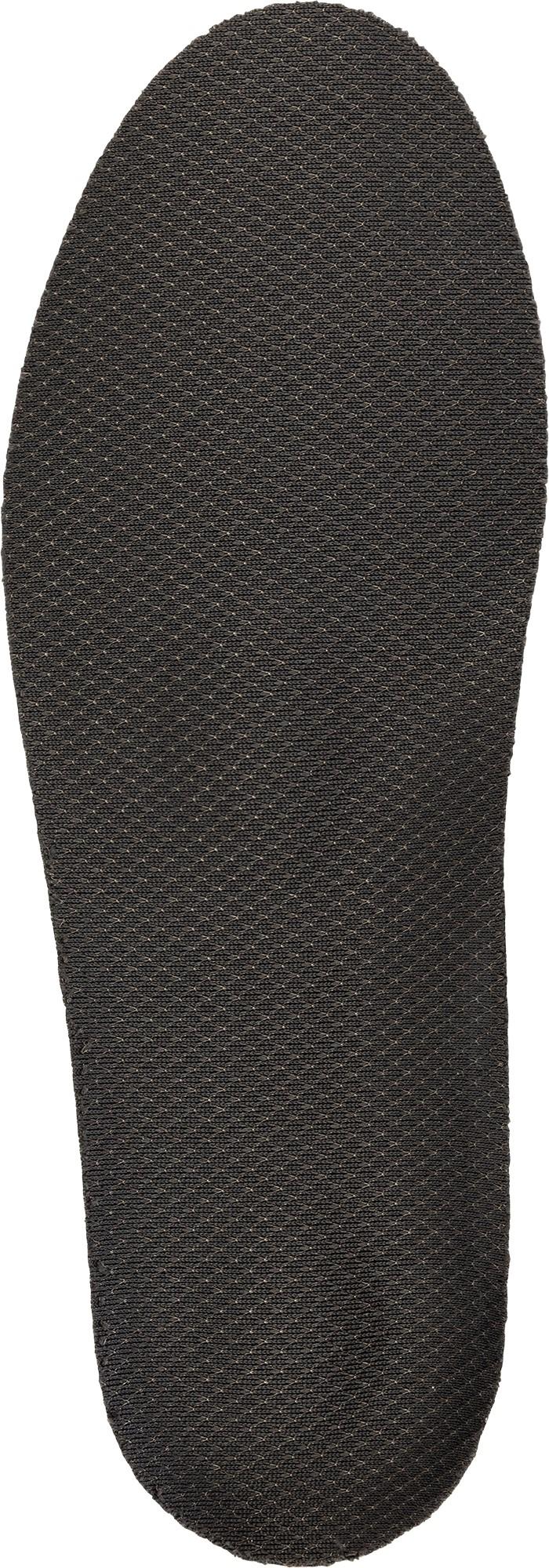 Woly Стельки анатомические летние с нитями серебра Woly Sport, размер 40 цены