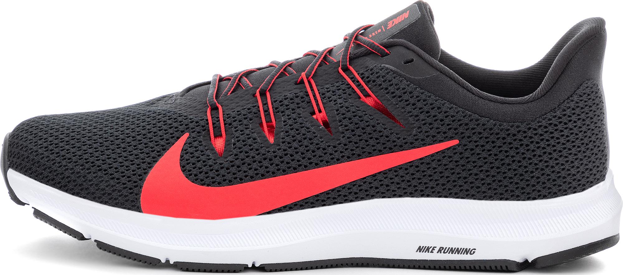 Nike Кроссовки мужские Nike Quest 2, размер 45