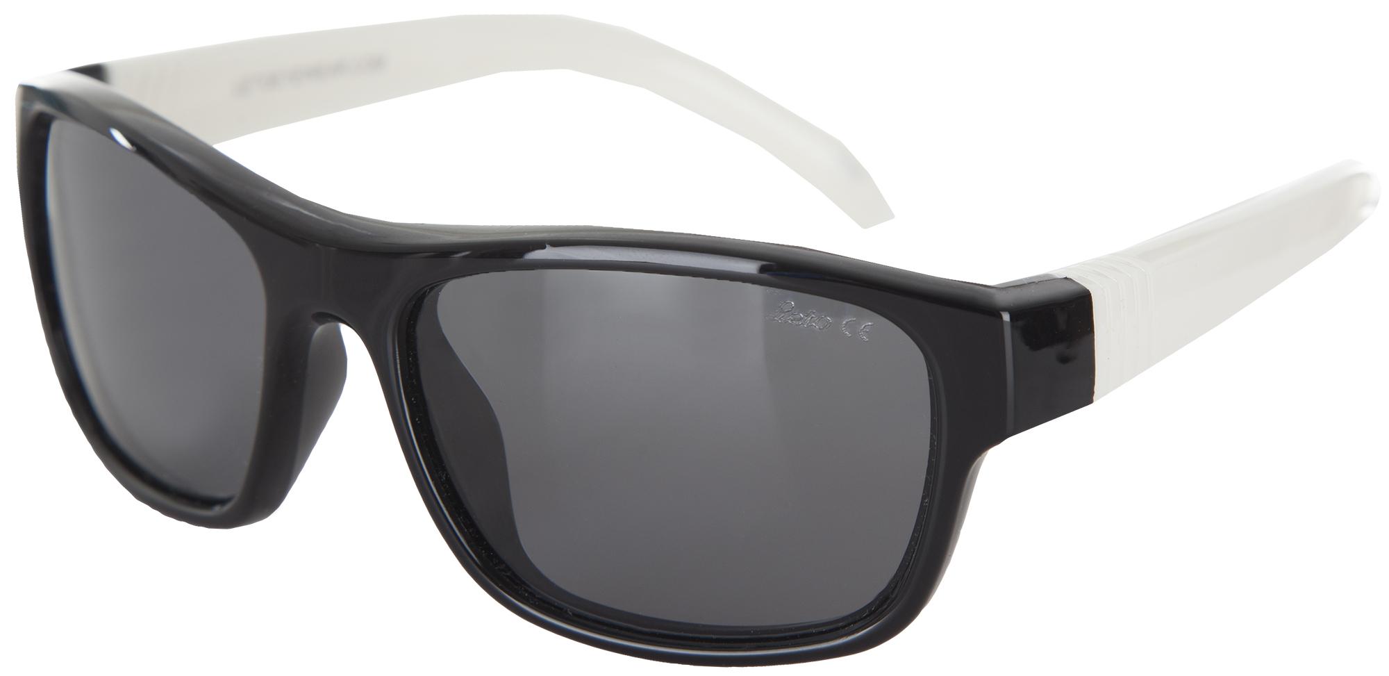 Фото - Leto Солнцезащитные очки детские Leto cолнцезащитные очки real kids детские серф оранжевые 7surnor
