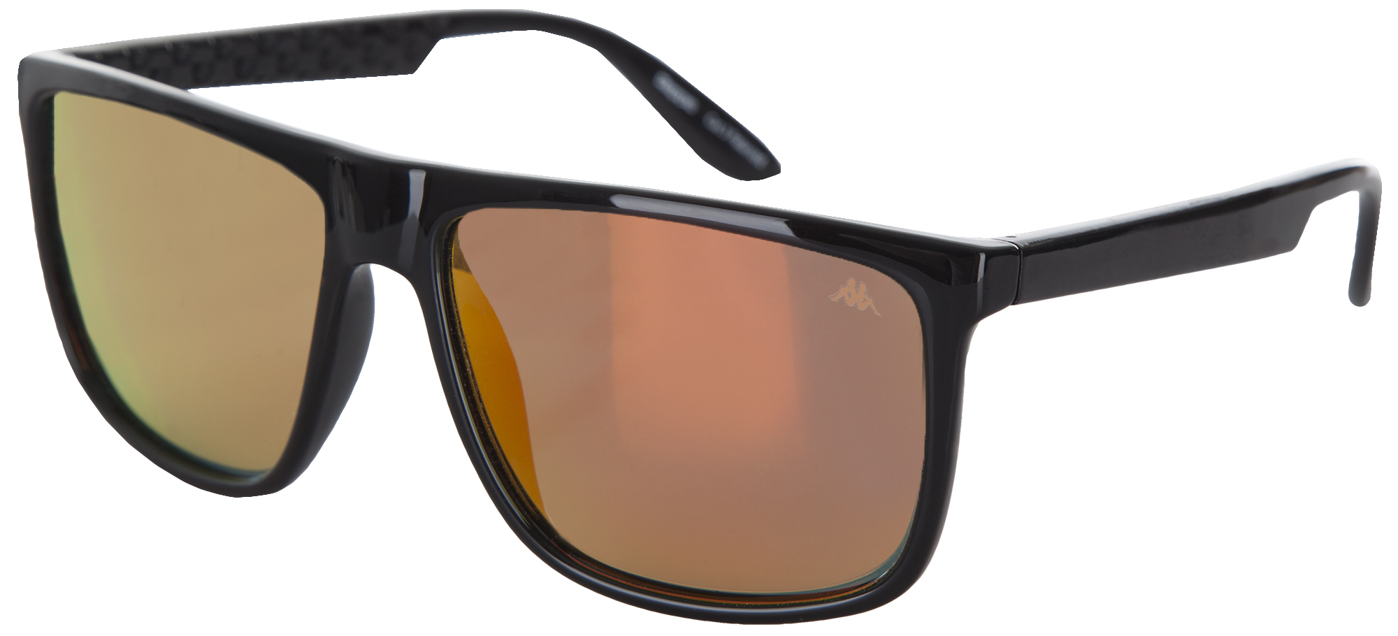 Kappa Солнцезащитные очки Kappa infinity kappa 1200w