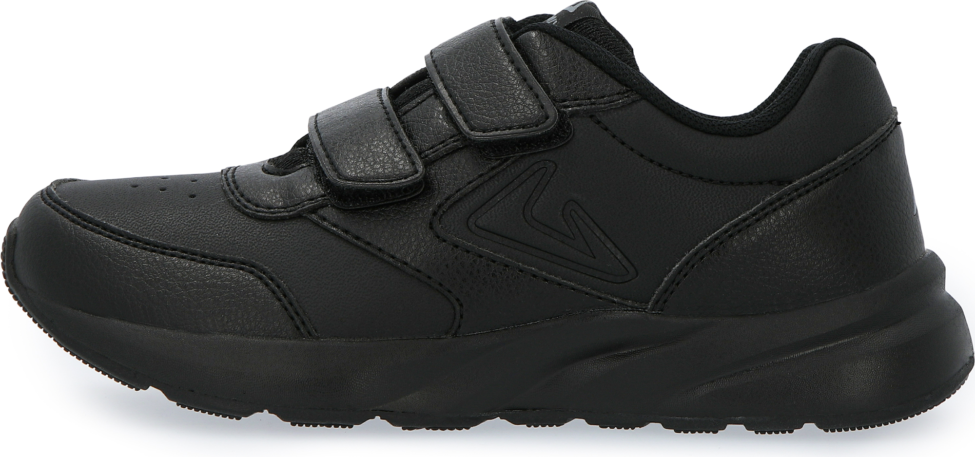 Demix Кроссовки для мальчиков Demix Sport Pu, размер 34 demix кроссовки для мальчиков demix sport размер 34
