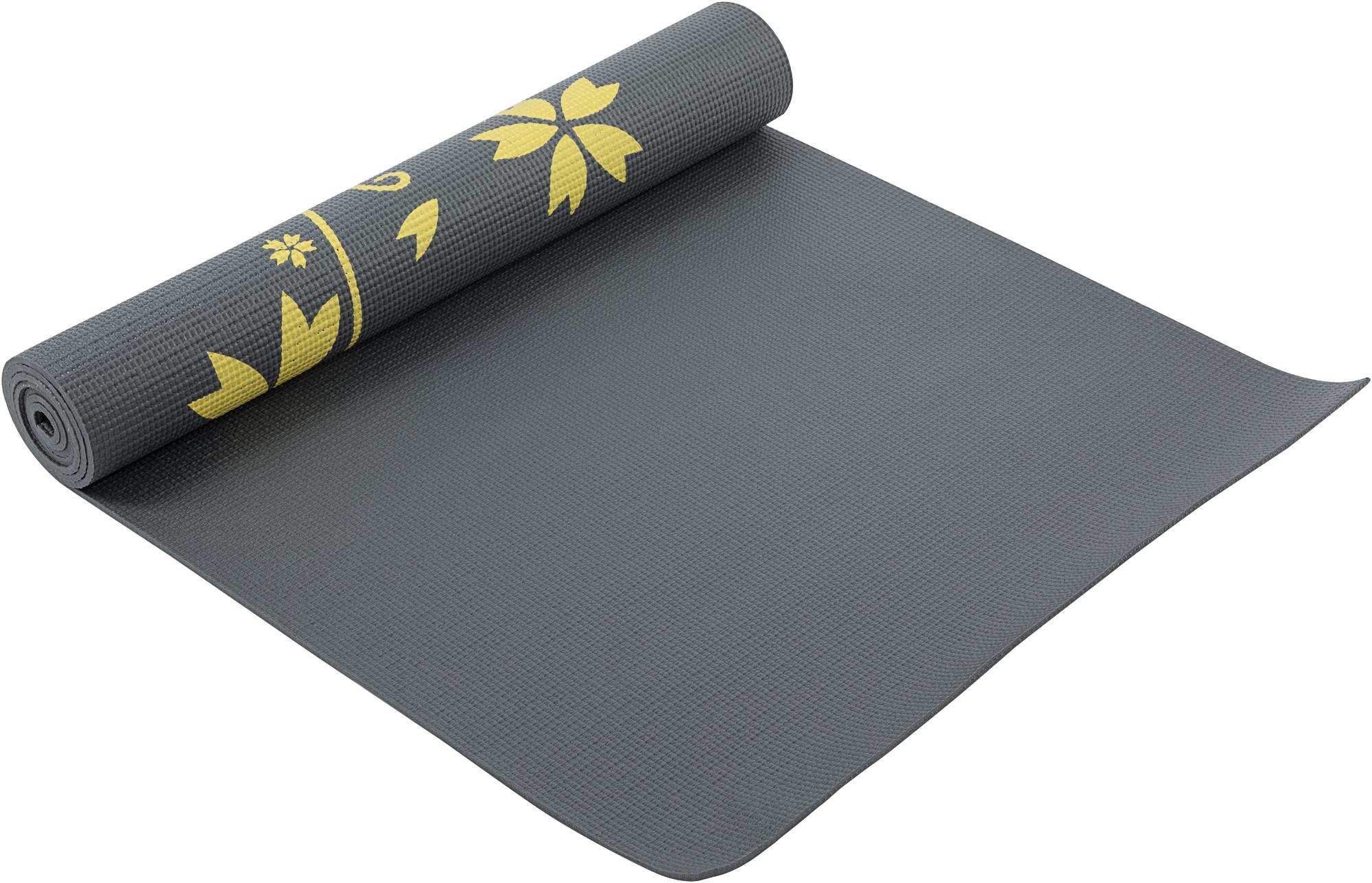 Kettler Коврик для йоги