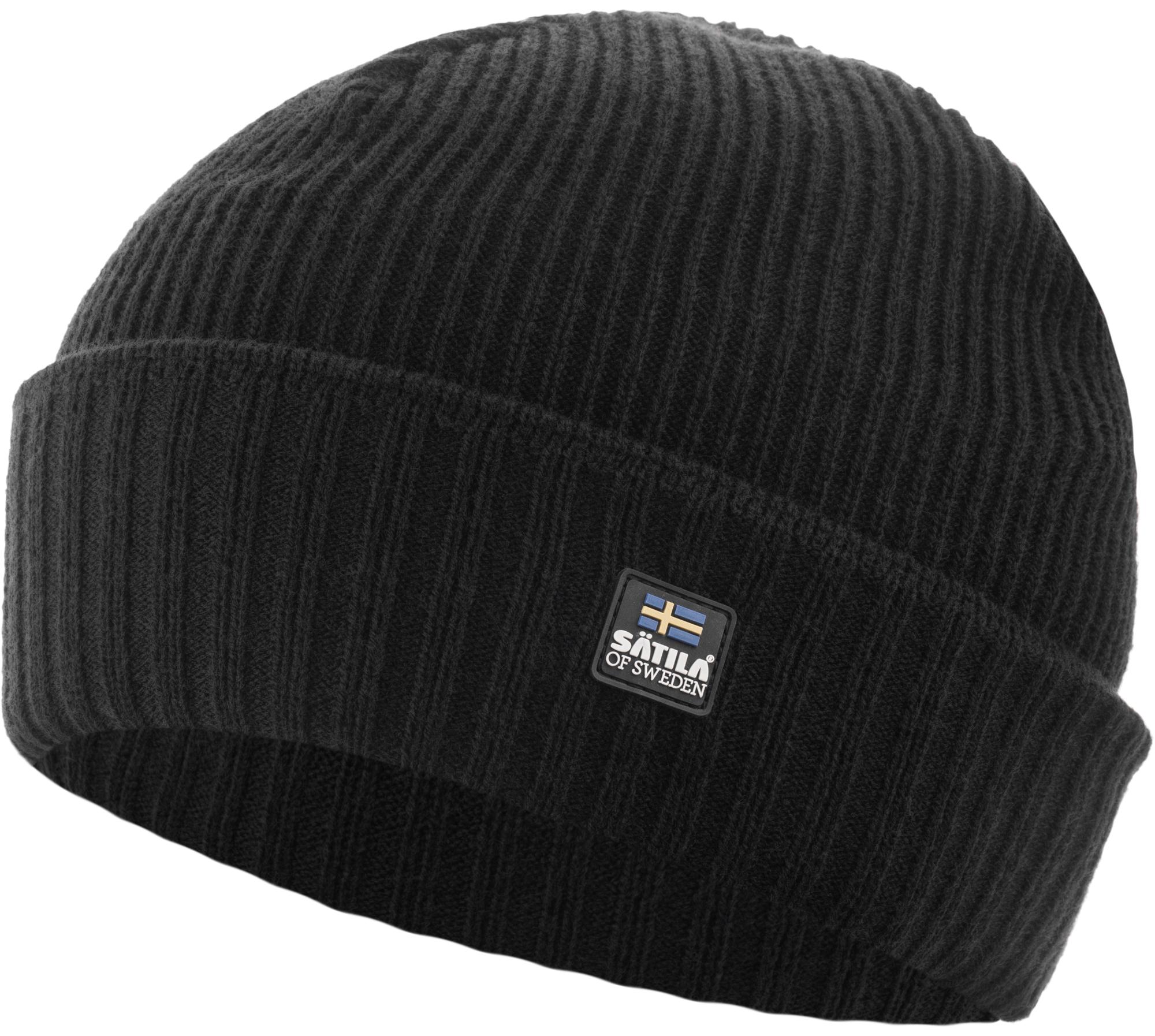 Satila Шапка Satila Forsmo, размер 58 satila шапка satila reflect размер 58