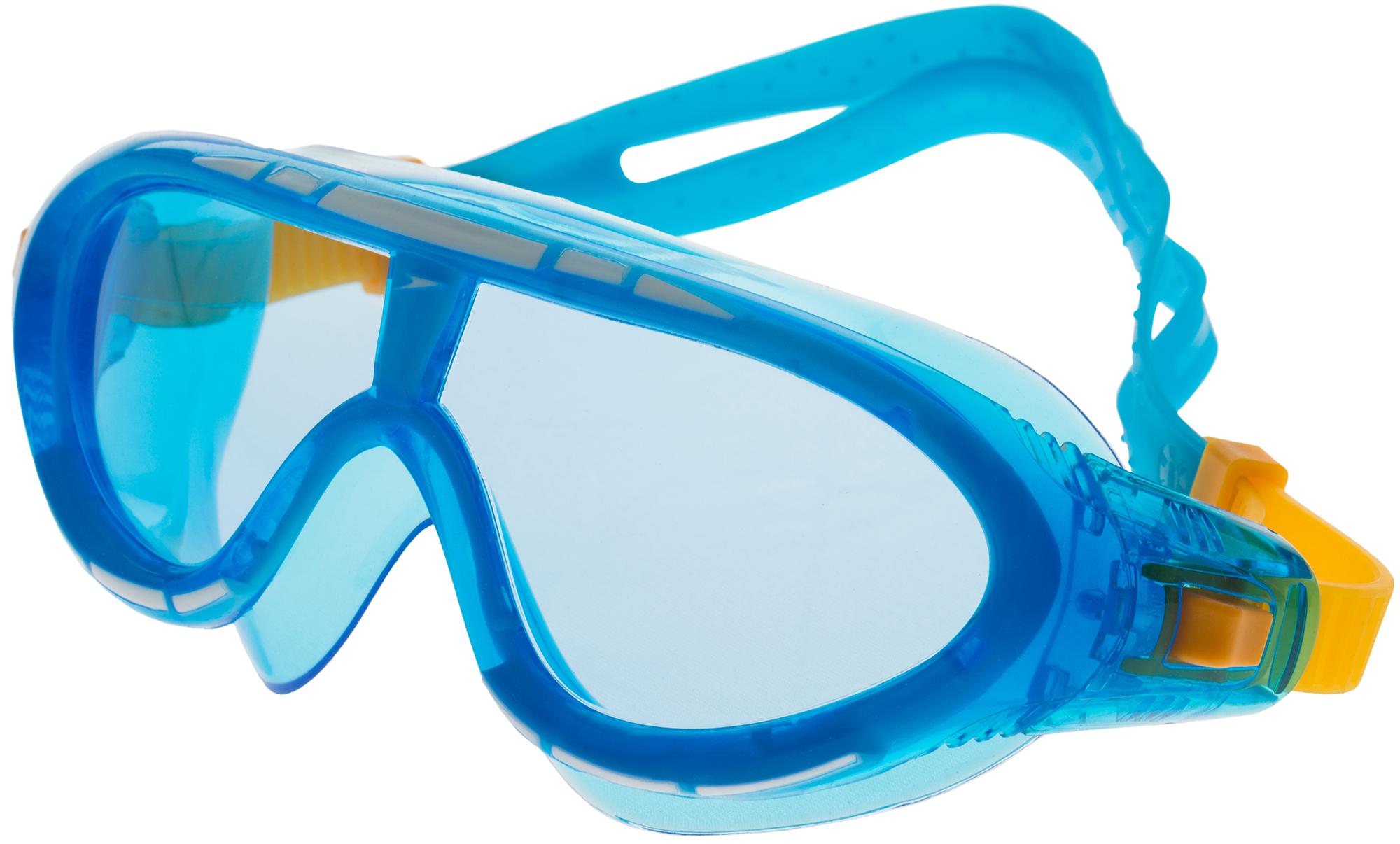 Speedo Очки для плавания детские Rift