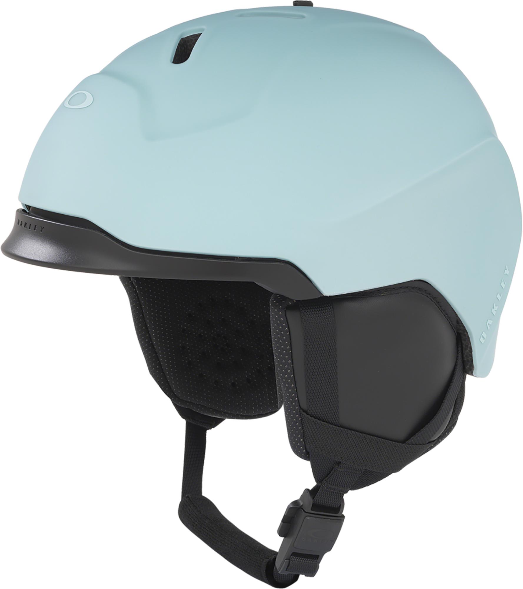 Oakley Шлем MOD 3