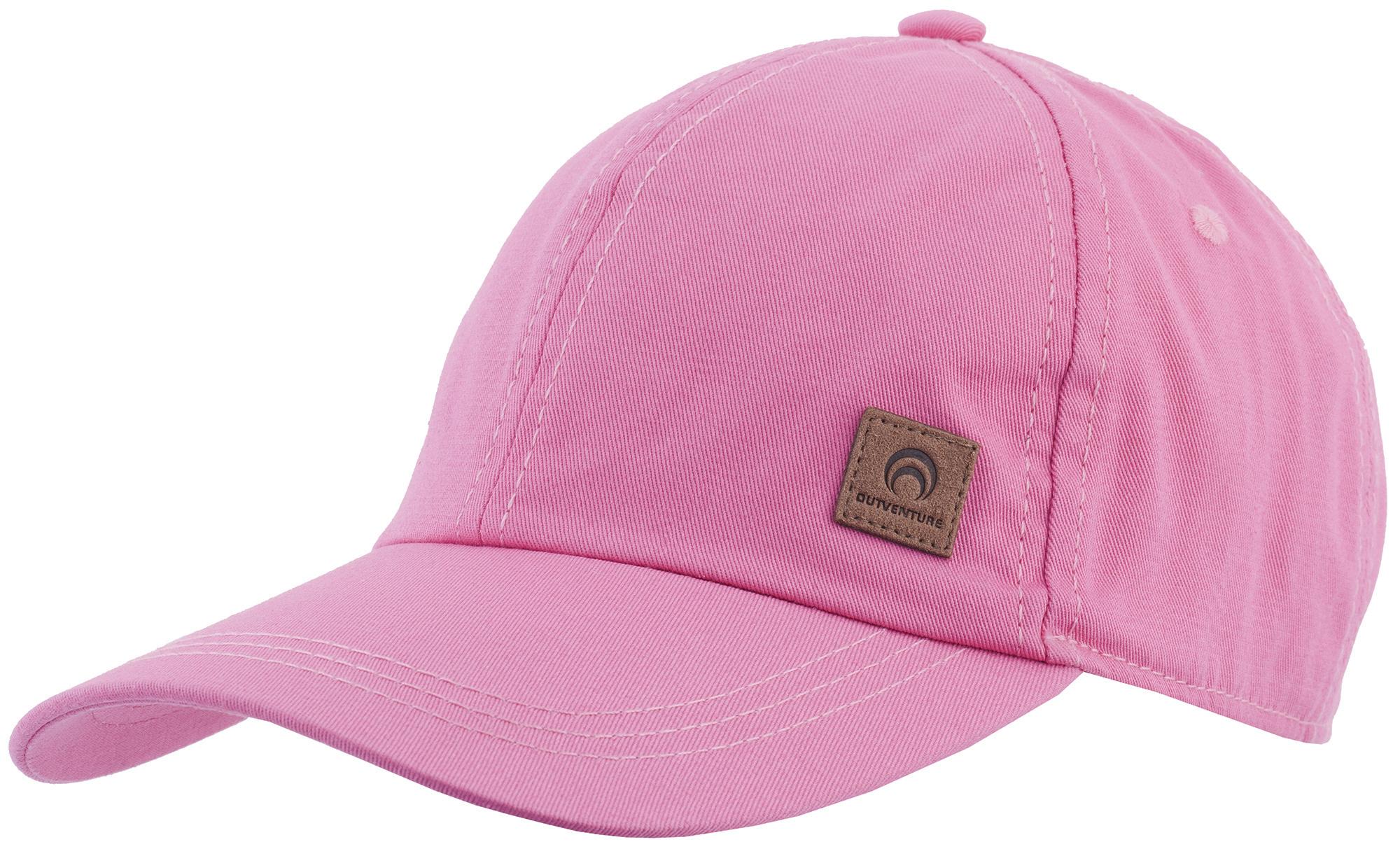 Outventure Бейсболка Outventure шляпы на весну для женщин