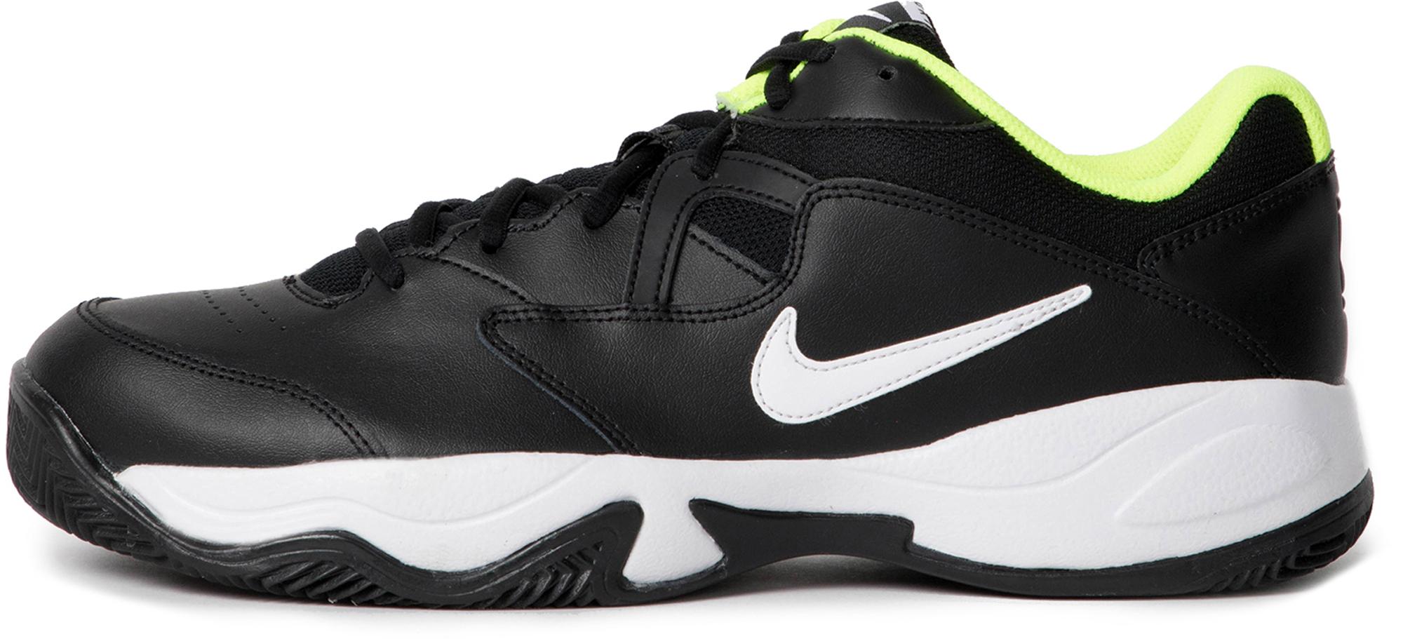 Nike Кроссовки мужские Nike Court Lite 2 Cly, размер 41