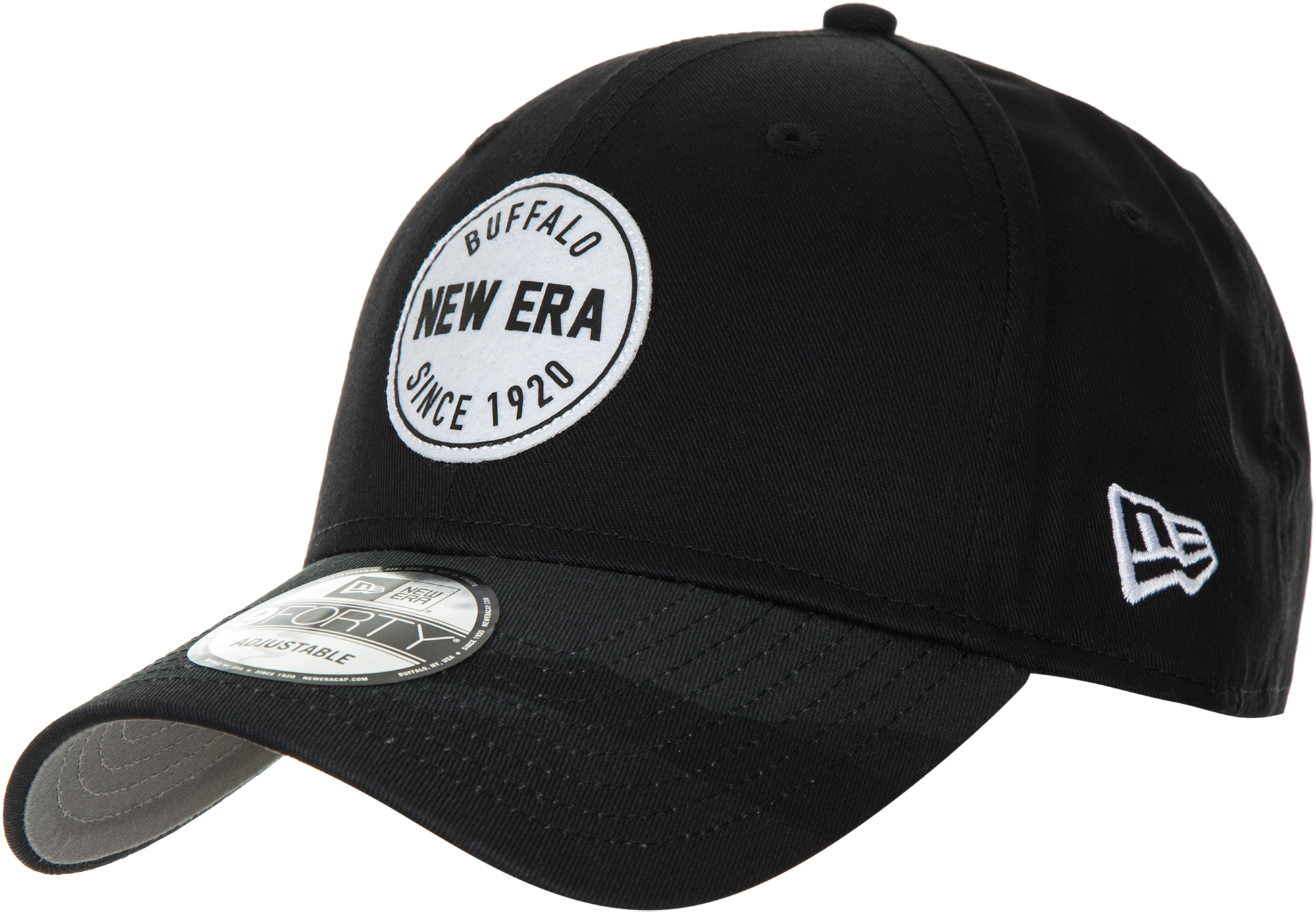 цена на New Era Бейсболка New Era 115 Ne Entry Patch Camo 940
