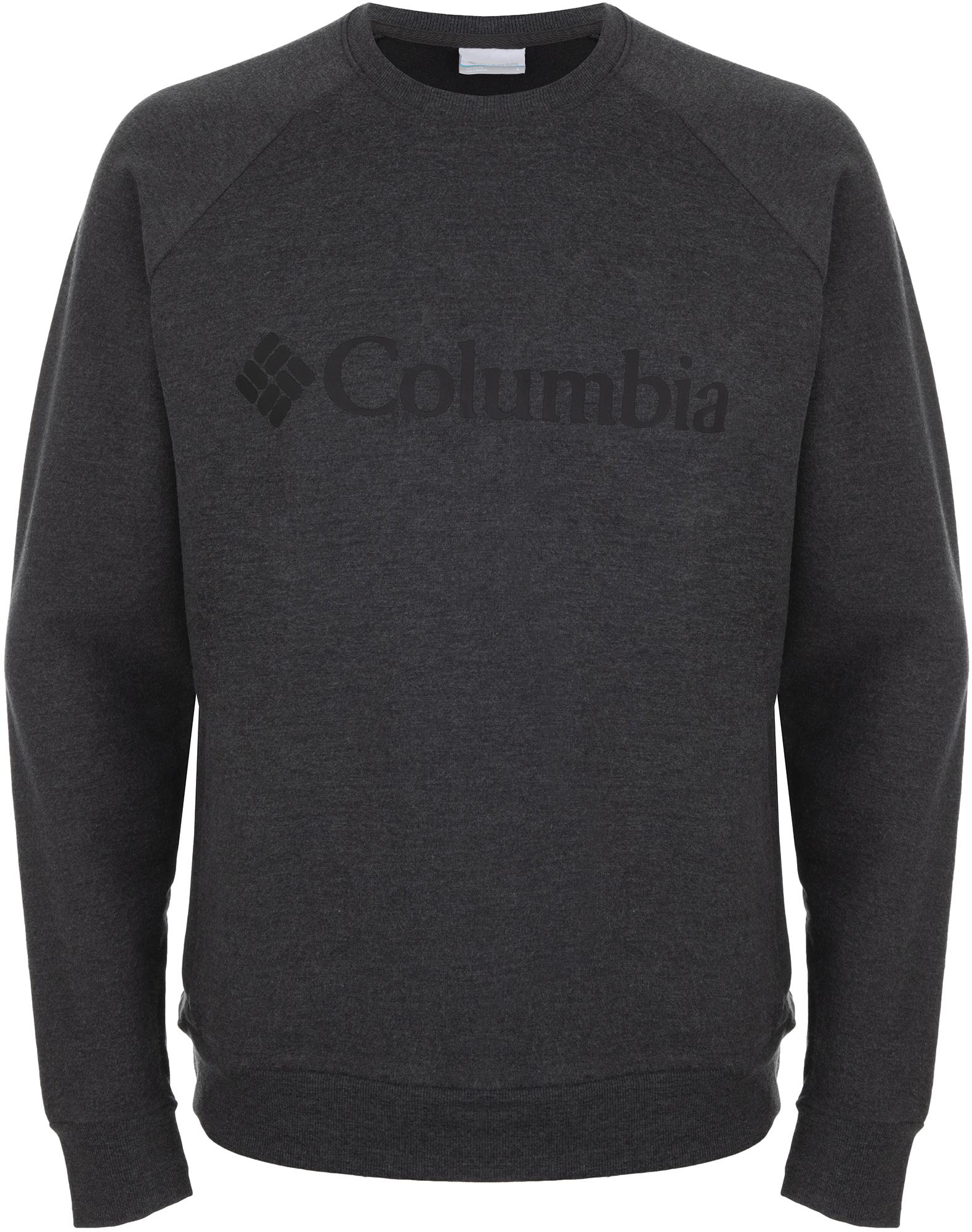 Columbia Свитшот мужской Columbia Lodge, размер 56-58
