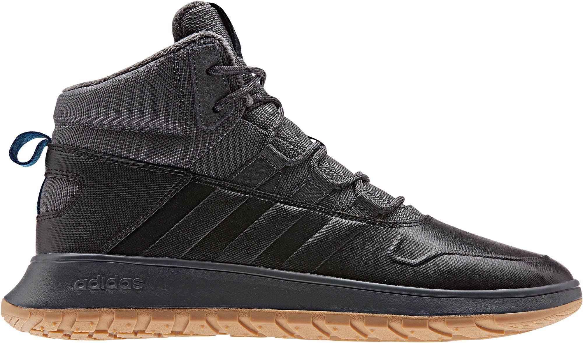 Adidas Кроссовки мужские Fusion Storm, размер 46