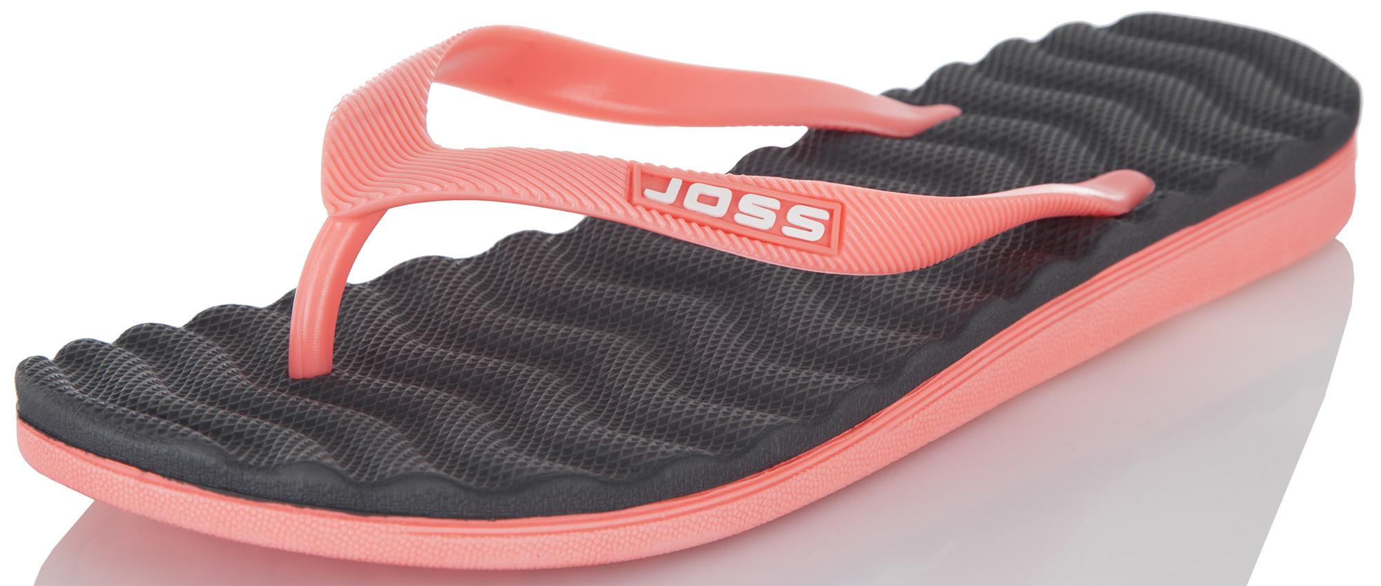 Joss Шлепанцы женские Joss Airlight, размер 38 цены онлайн