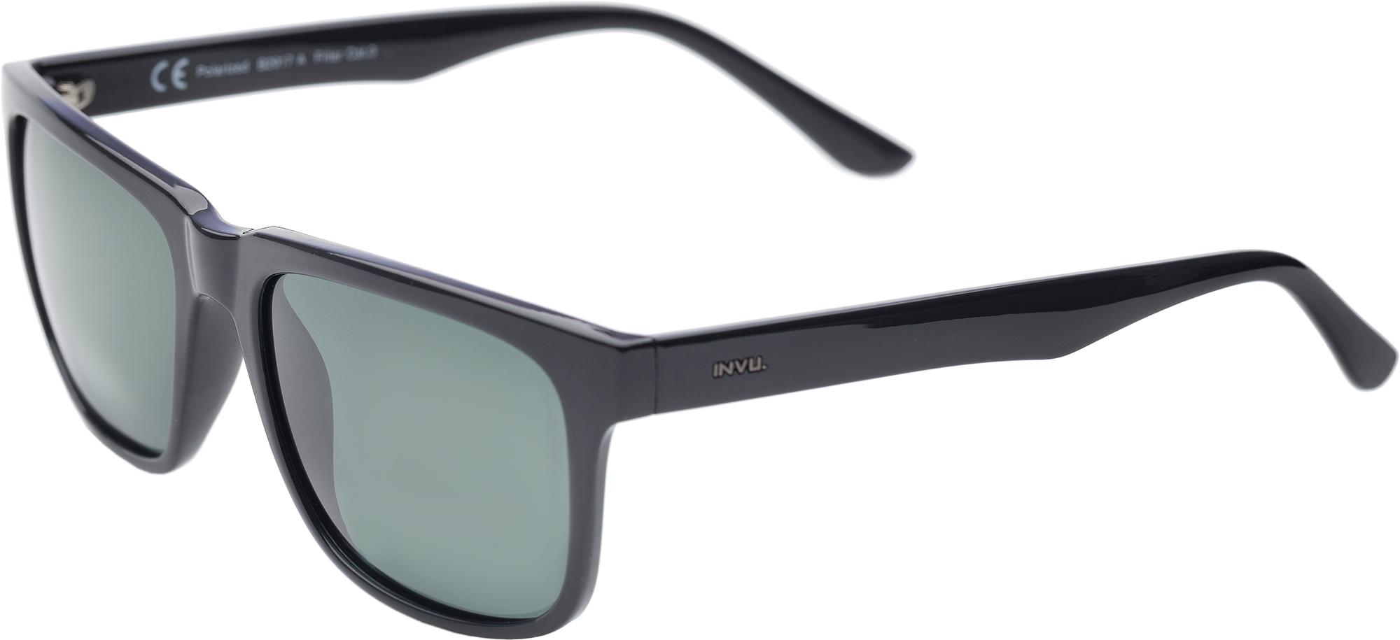 купить Invu Солнцезащитные очки Invu онлайн