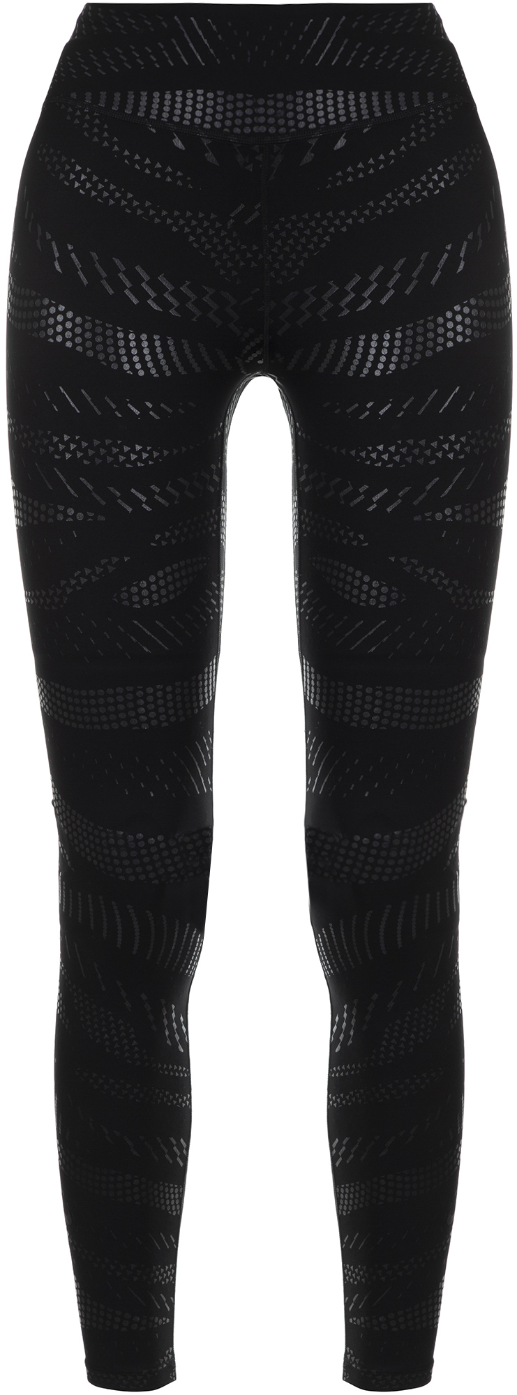 Nike Легинсы женские Nike All-In, размер 40-42
