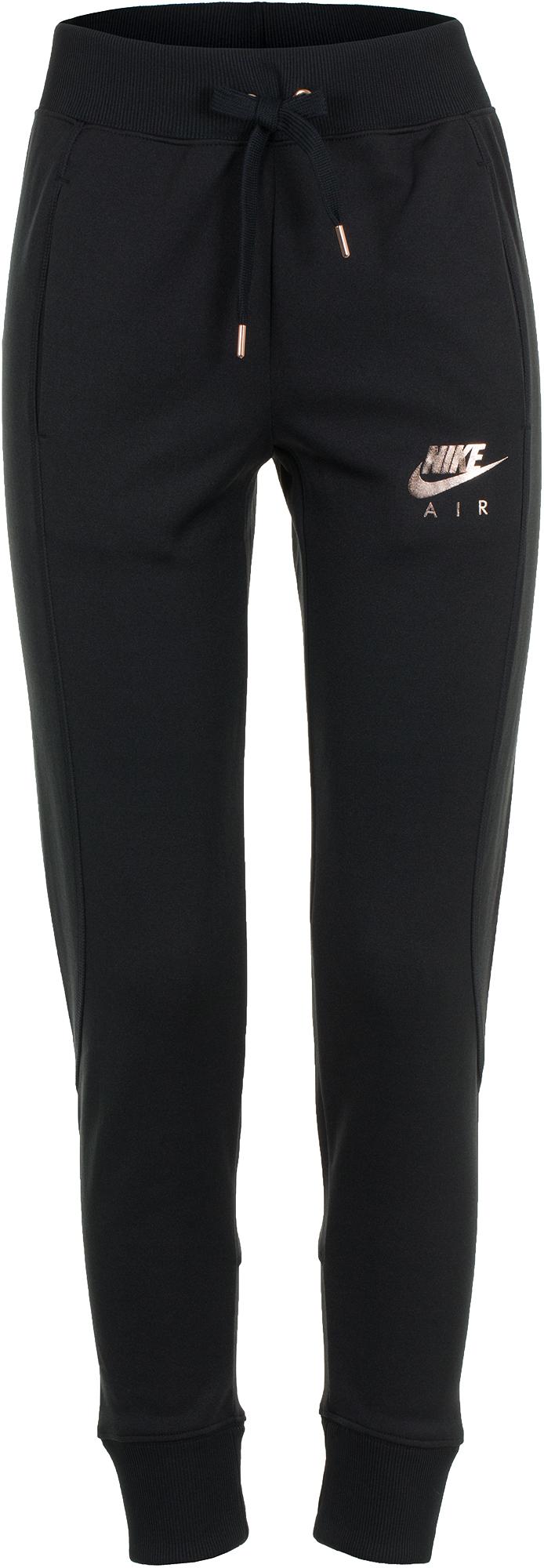 Nike Брюки женские Nike Sportswear, размер 48-50 nike брюки женские nike sportswear advance 15 размер 46 48