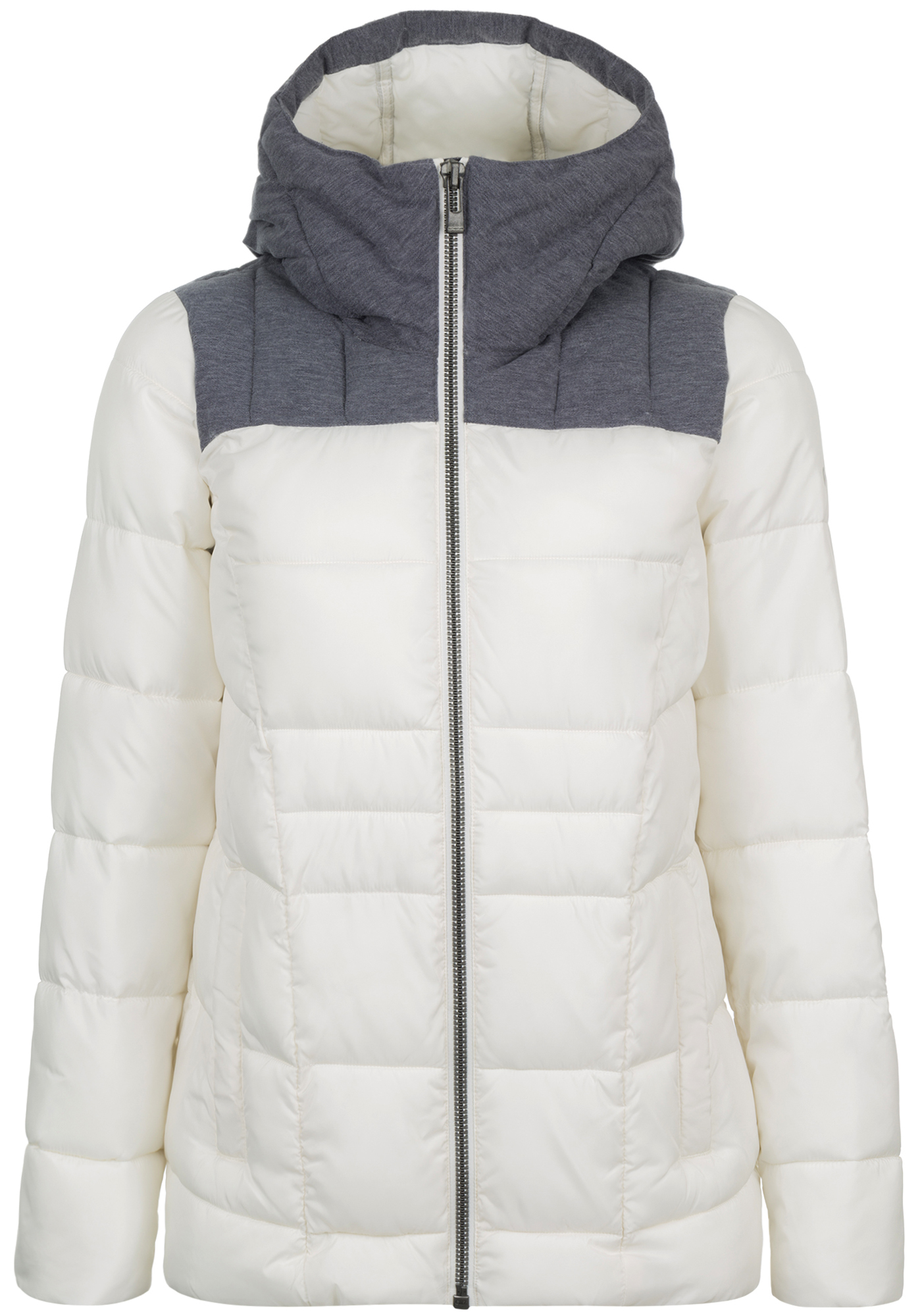 Outventure Куртка утепленная женская Outventure, размер 48 te28f800c3ba90 tssop 48