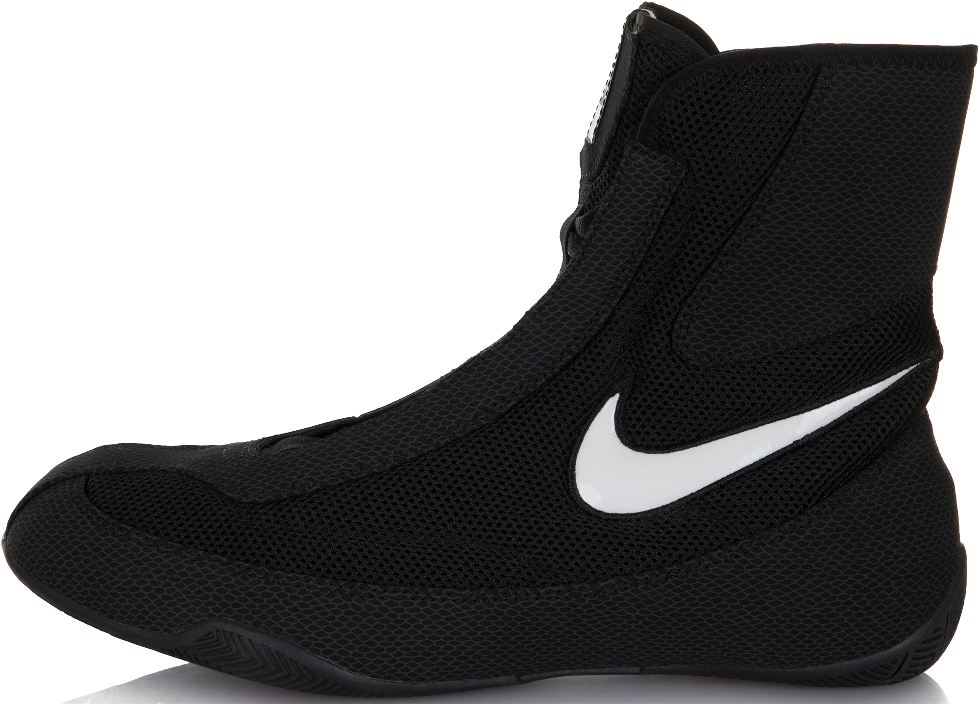 Nike Боксерки мужские Machomai, размер 46