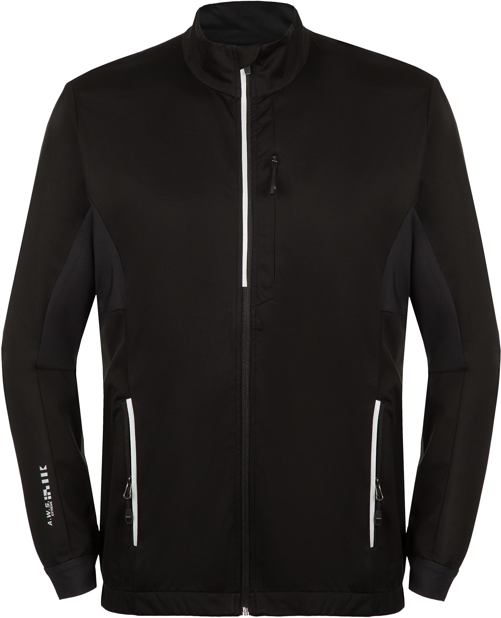 Rukka Куртка мужская Tauvo, размер 52-54