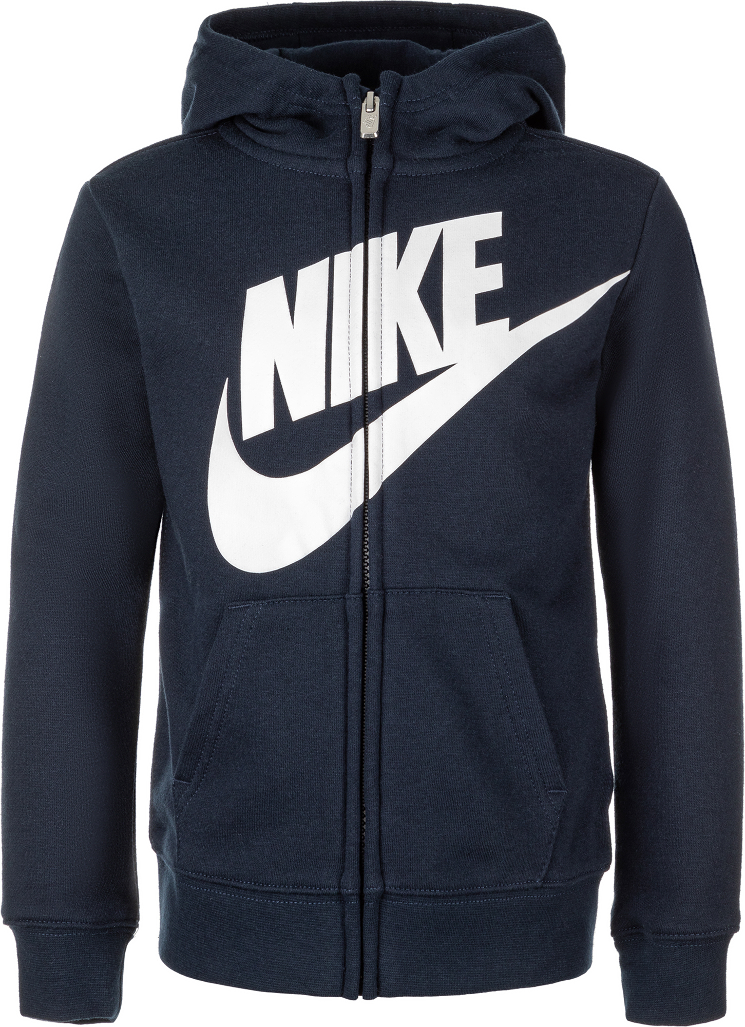 Nike Толстовка для мальчиков Nike Futura French Terry, размер 116 nike толстовка для мальчиков nike therma размер 122