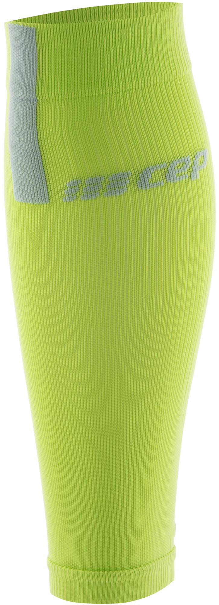 колготки  носки  гетры CEP Гетры мужские CEP Pro+, 1 пара, размер 5