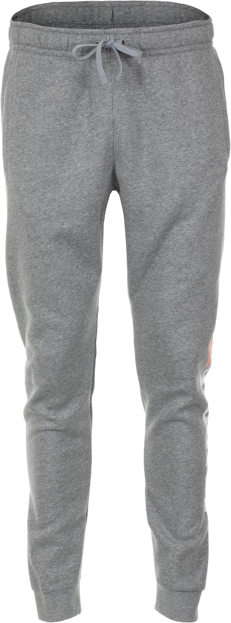 Nike Брюки мужские Nike Sportswear, размер 52-54 стоимость