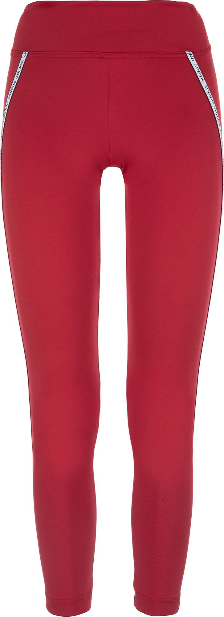 Adidas Легинсы женские Xpressive, размер M