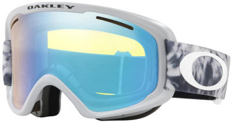 Oakley Маска сноубордическая Oakley O Frame 2.0 XM горнолыжная маска oakley oakley e frame черный