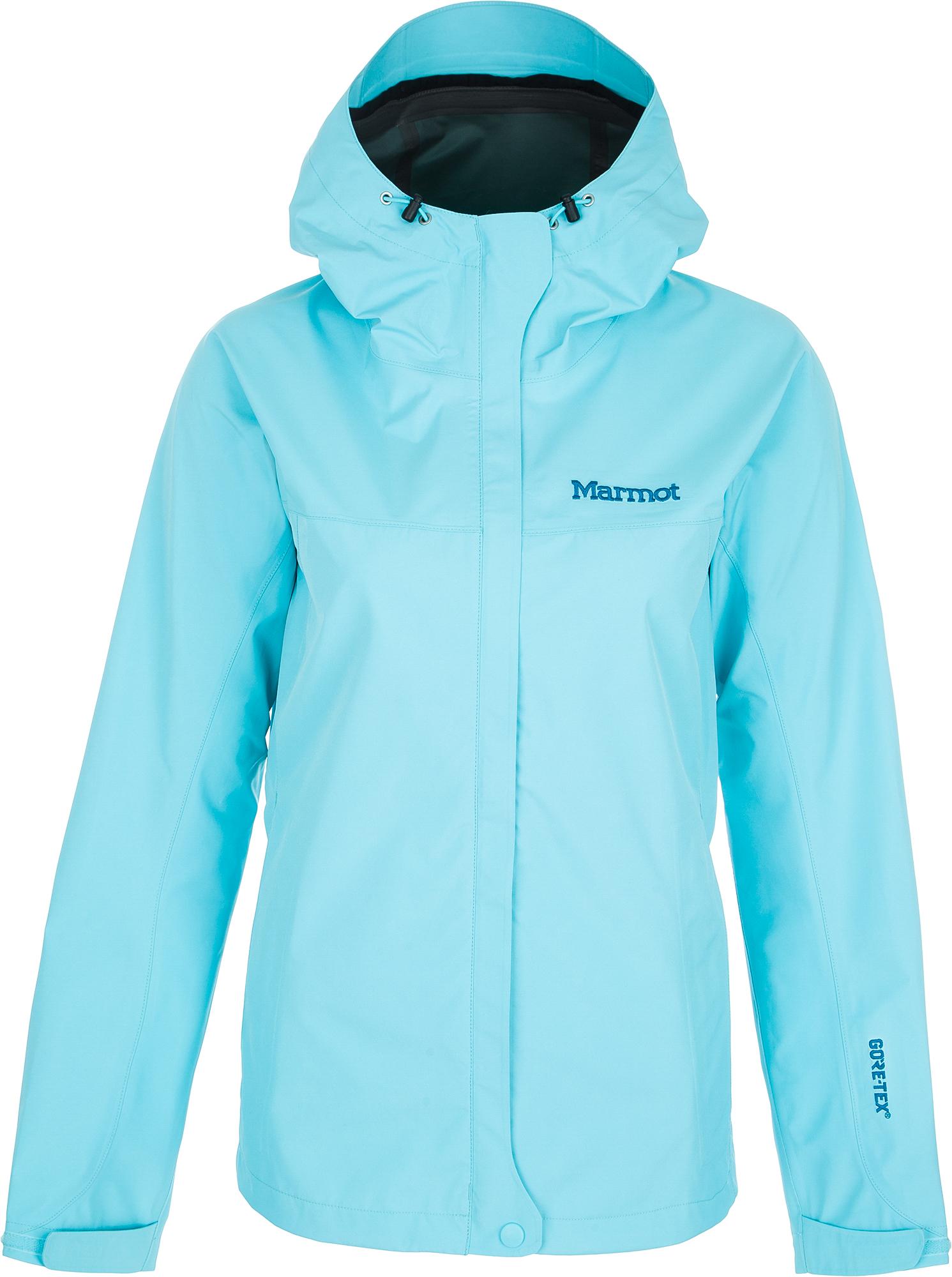 цена на Marmot Ветровка женская Marmot, размер 50-52