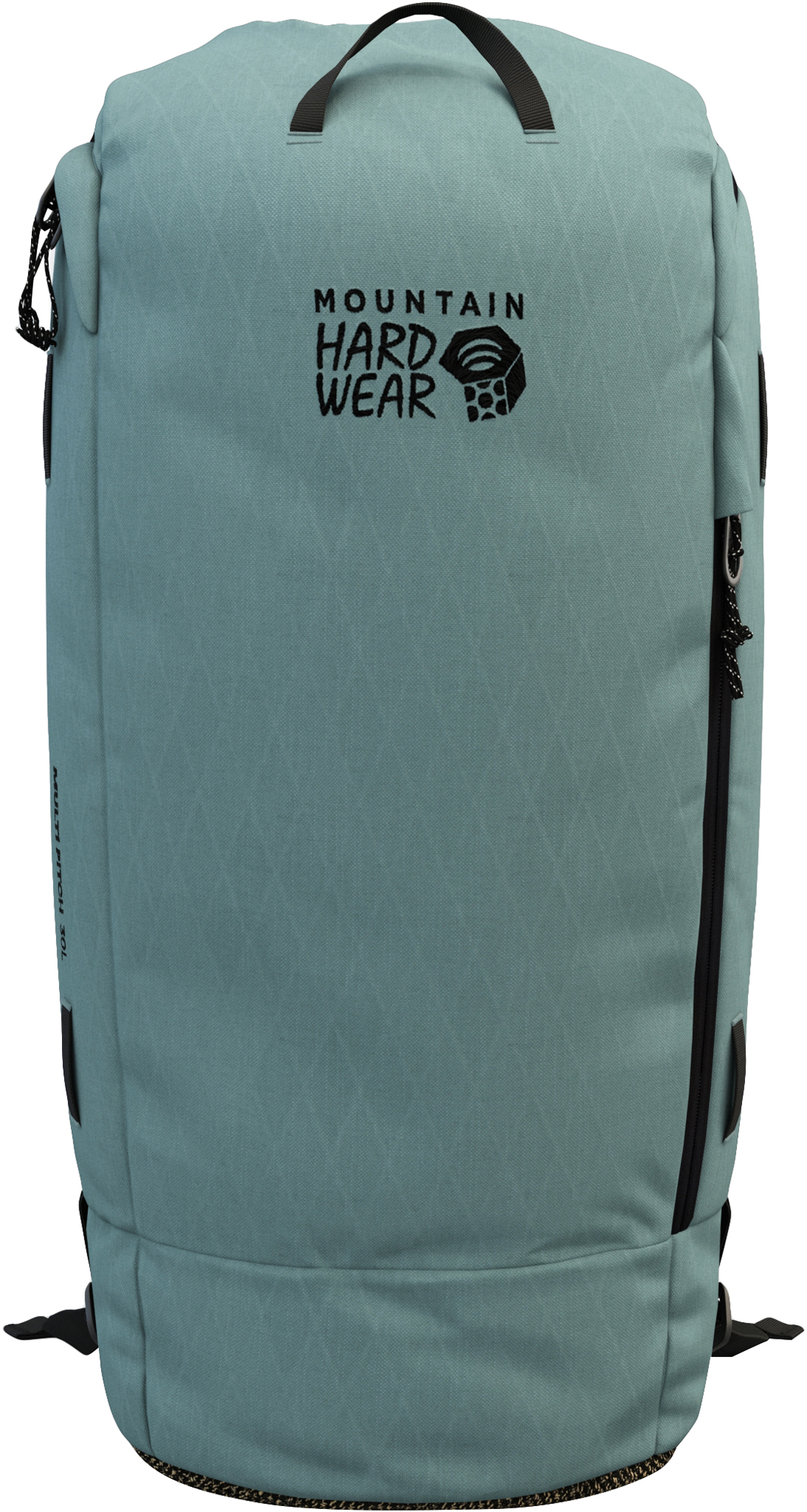 Mountain Hardwear Рюкзак Mountain Hardwear Multi-Pitch 30 цены