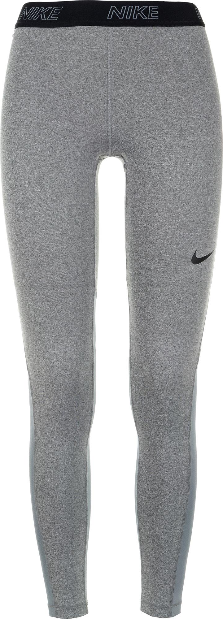 Nike Легинсы женские Victory Baselayer, размер 42-44