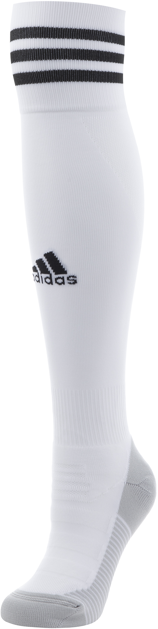 Adidas Гетры футбольные AdiSock, размер 43-45