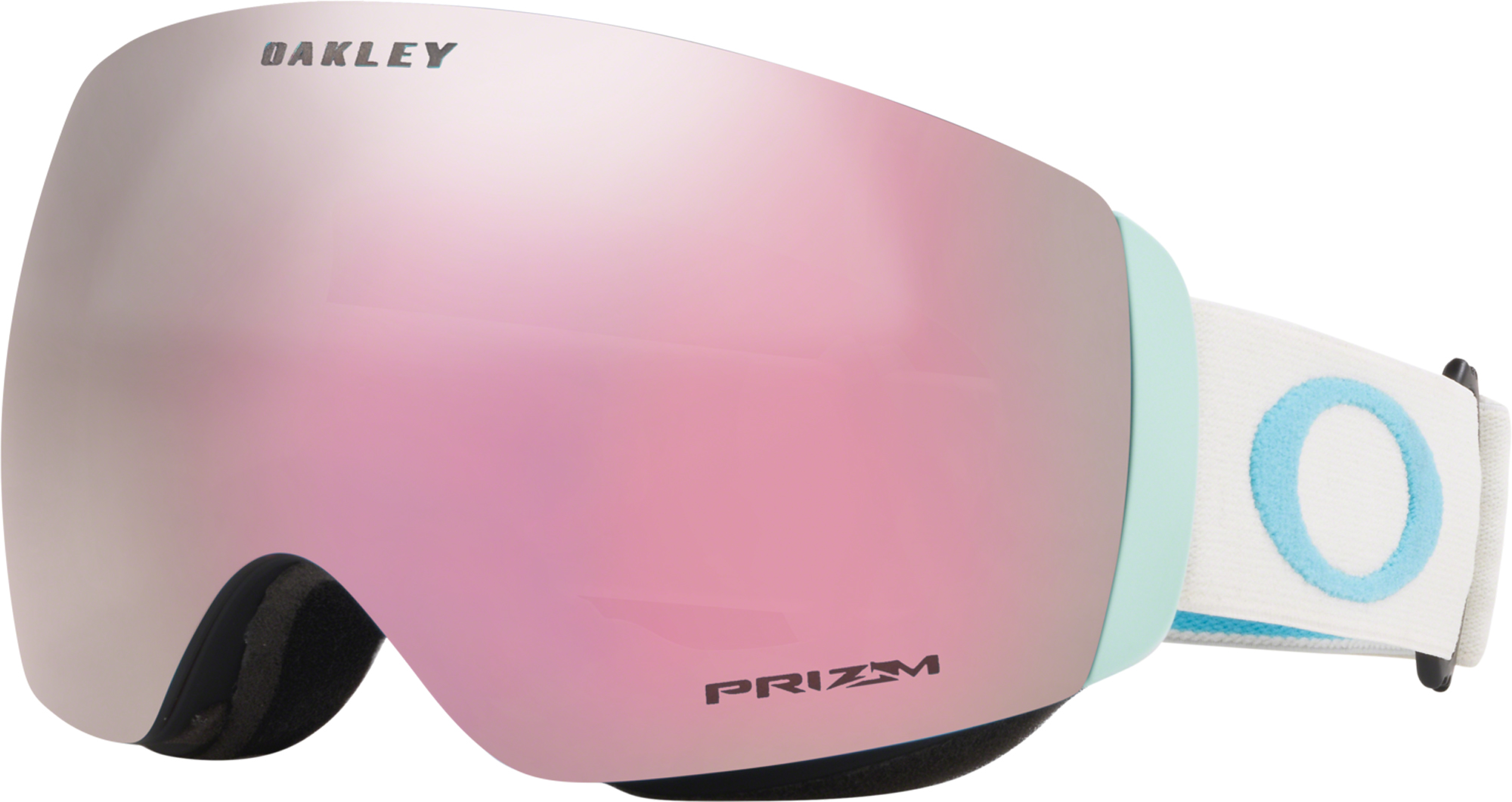 цена на Oakley Маска Oakley FLIGHT DECK XM