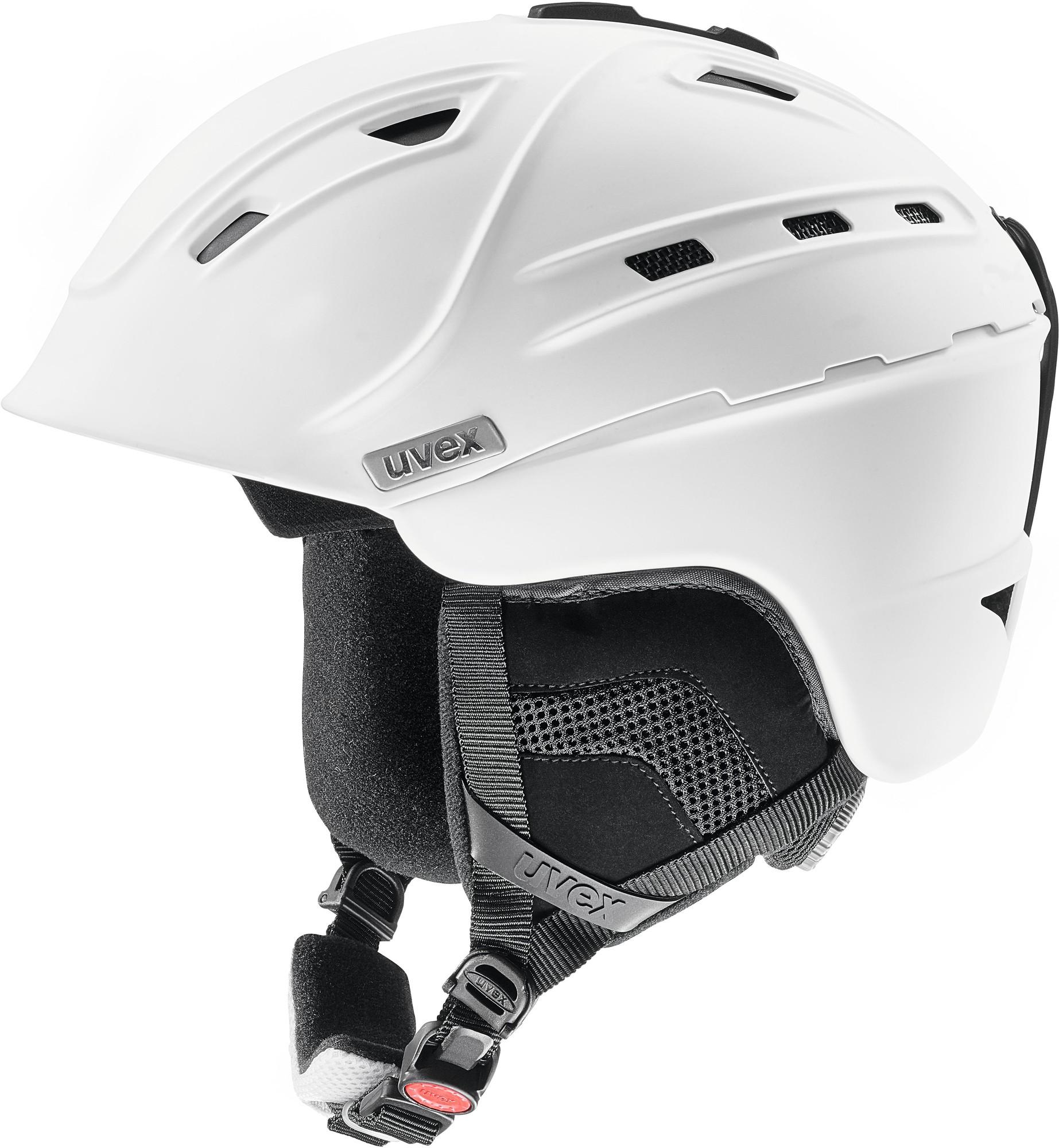 цены Uvex Шлем Uvex P2us