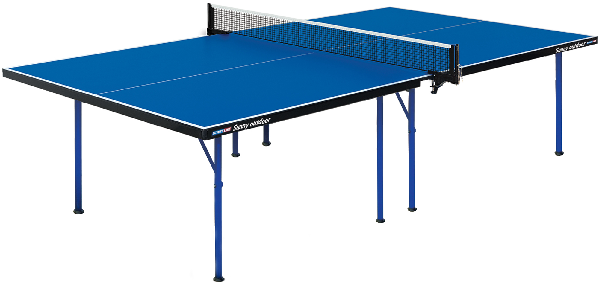 Start line Теннисный стол всепогодный START LINE Sunny Outdoor