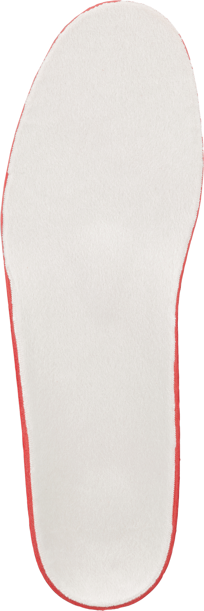 Woly Стельки анатомические зимние Woly Warm Footbed, размер 46