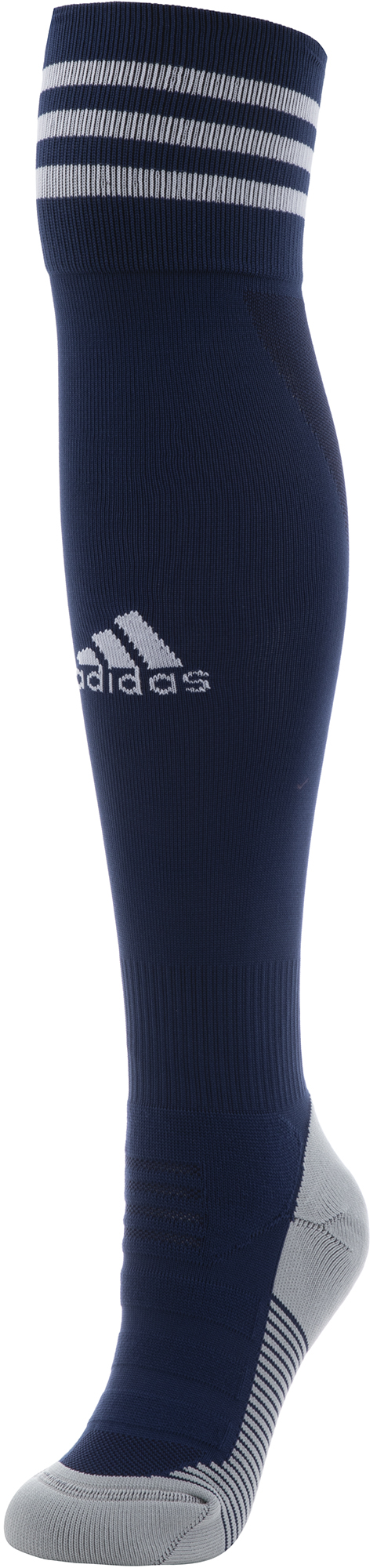 Adidas Гетры футбольные AdiSocks, размер 43-45