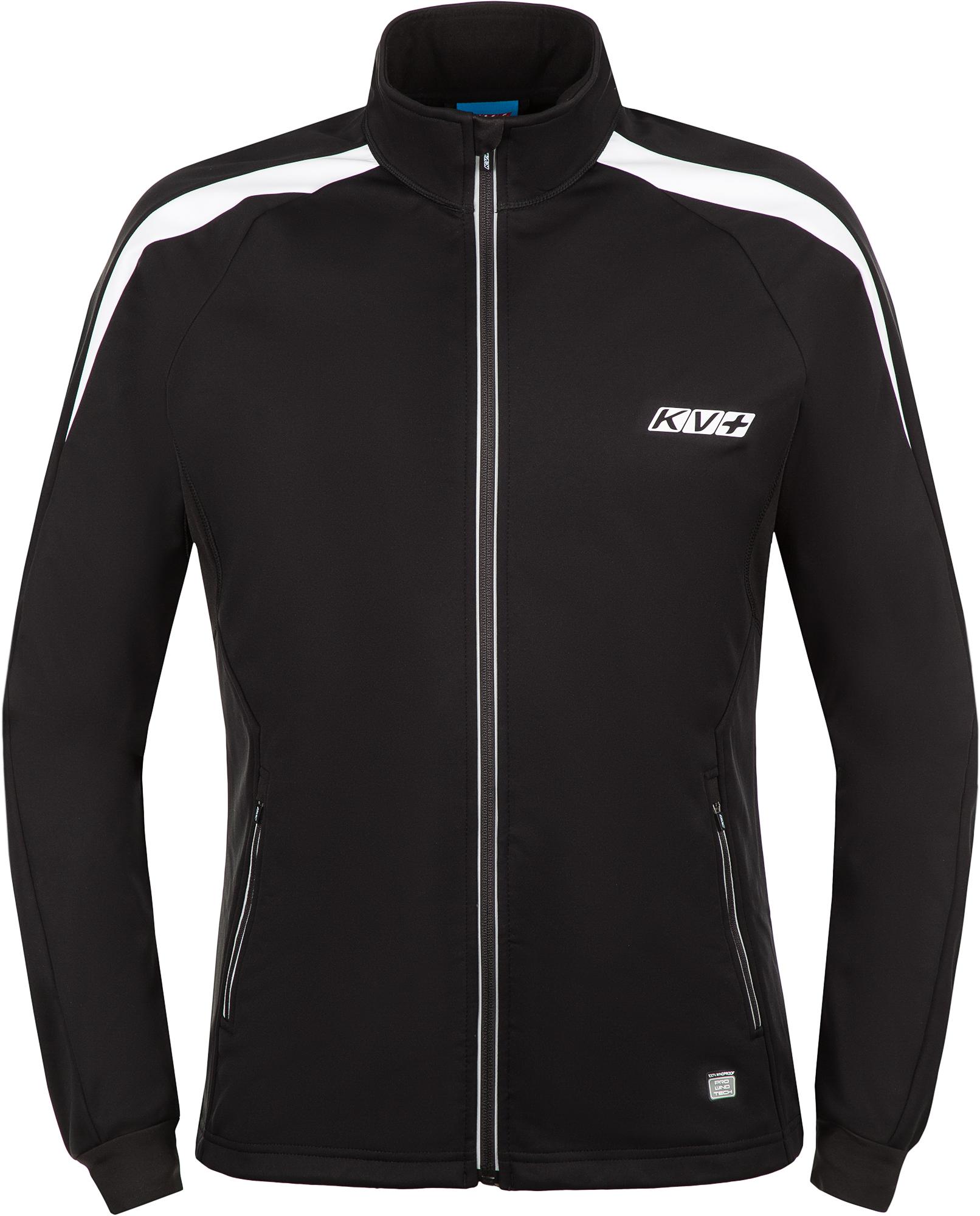 KV+ Куртка мужская Lahti, размер 50