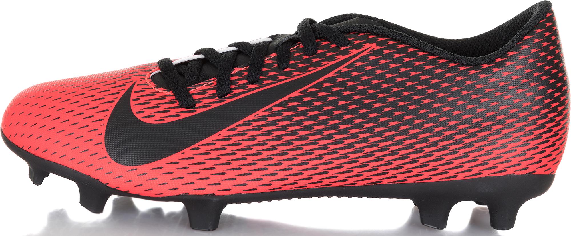 Nike Бутсы мужские Nike Bravata II FG, размер 45