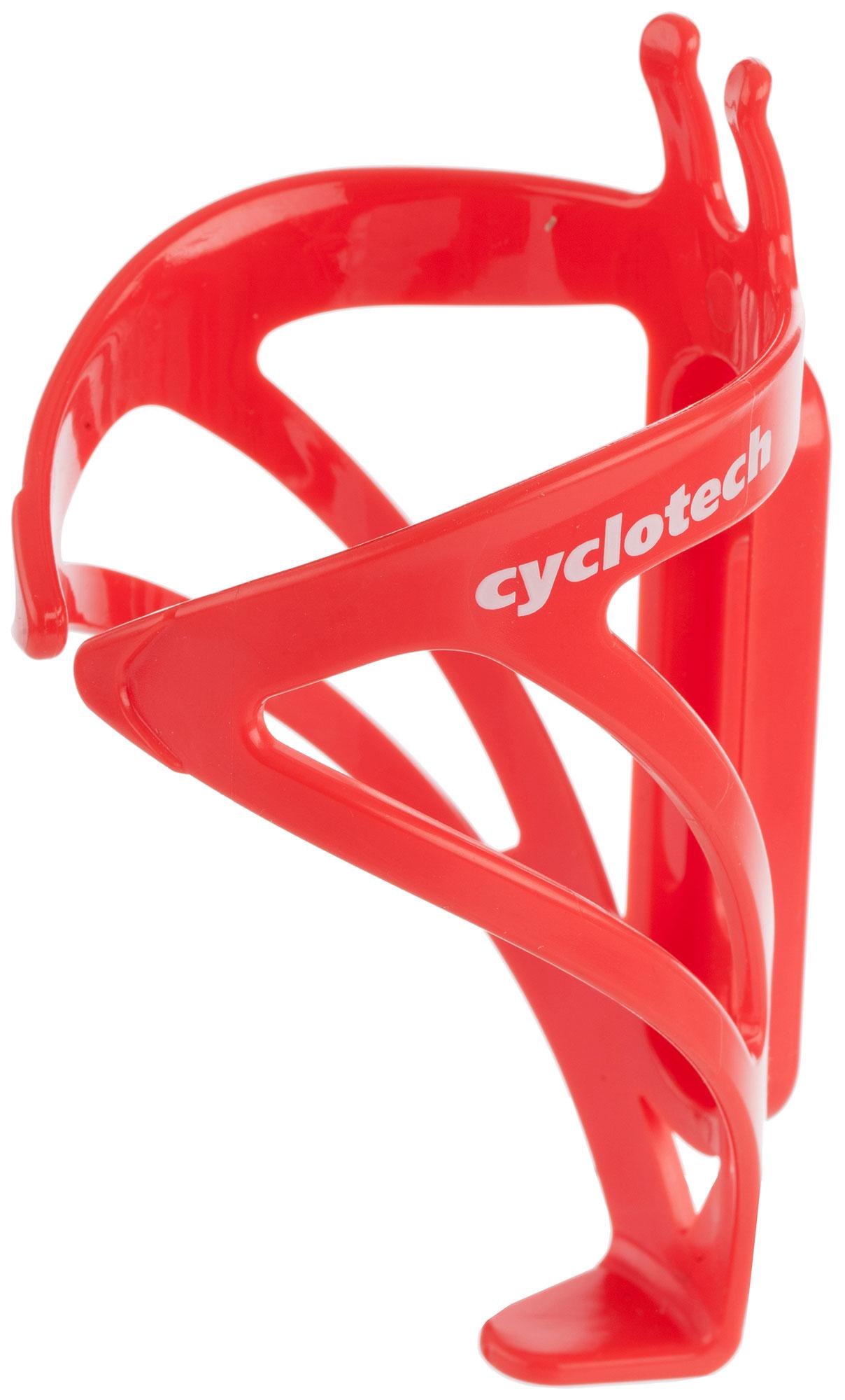 Cyclotech Флягодержатель