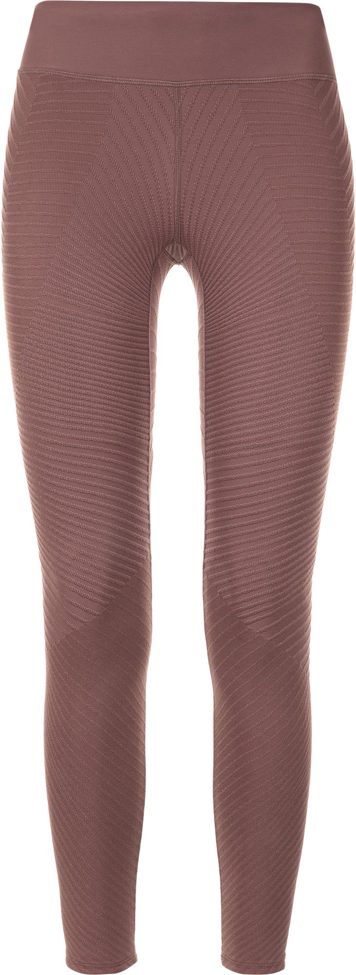 Nike Легинсы женские Epic Lux, размер 42-44