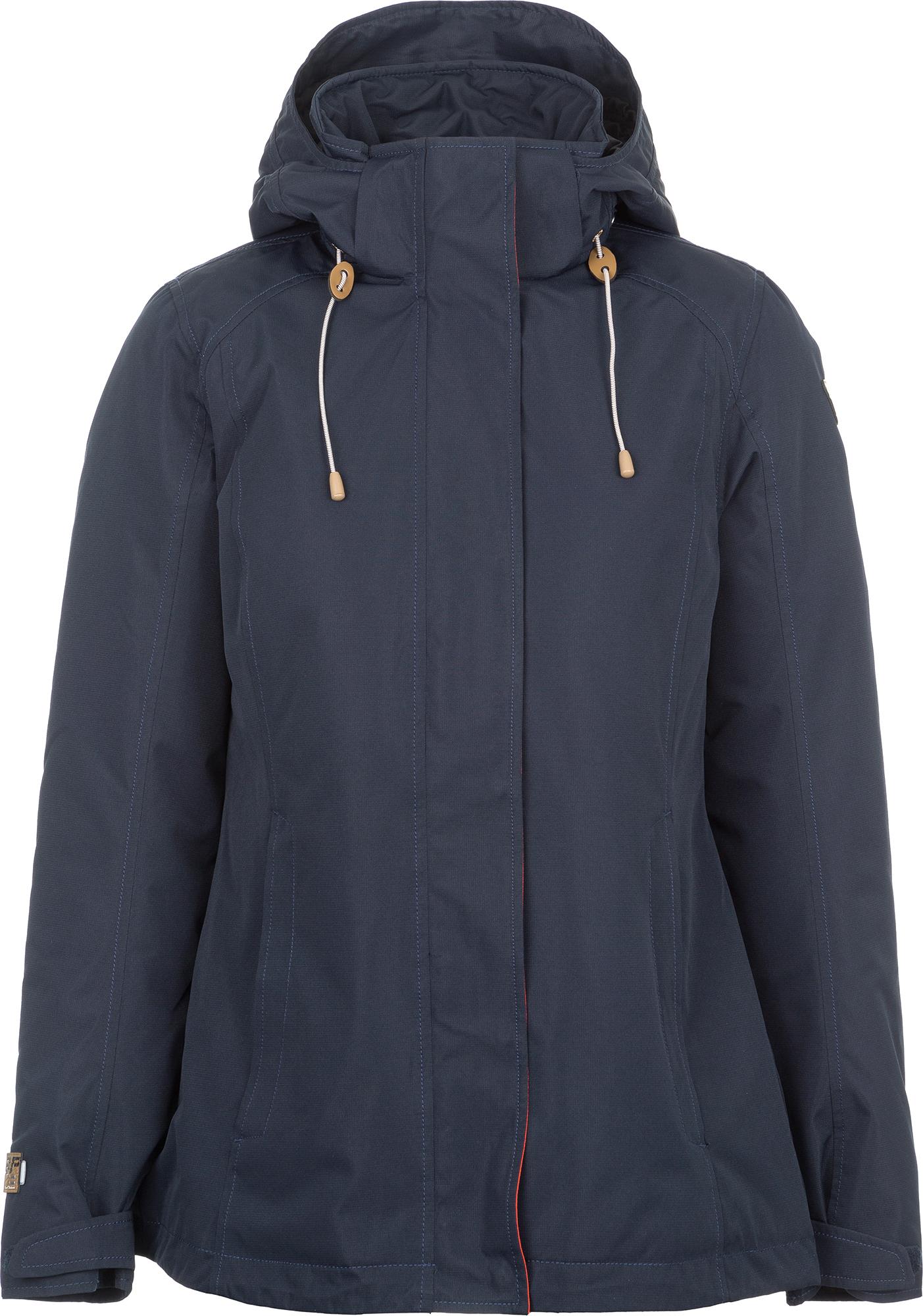 IcePeak Куртка утепленная женская IcePeak Veela